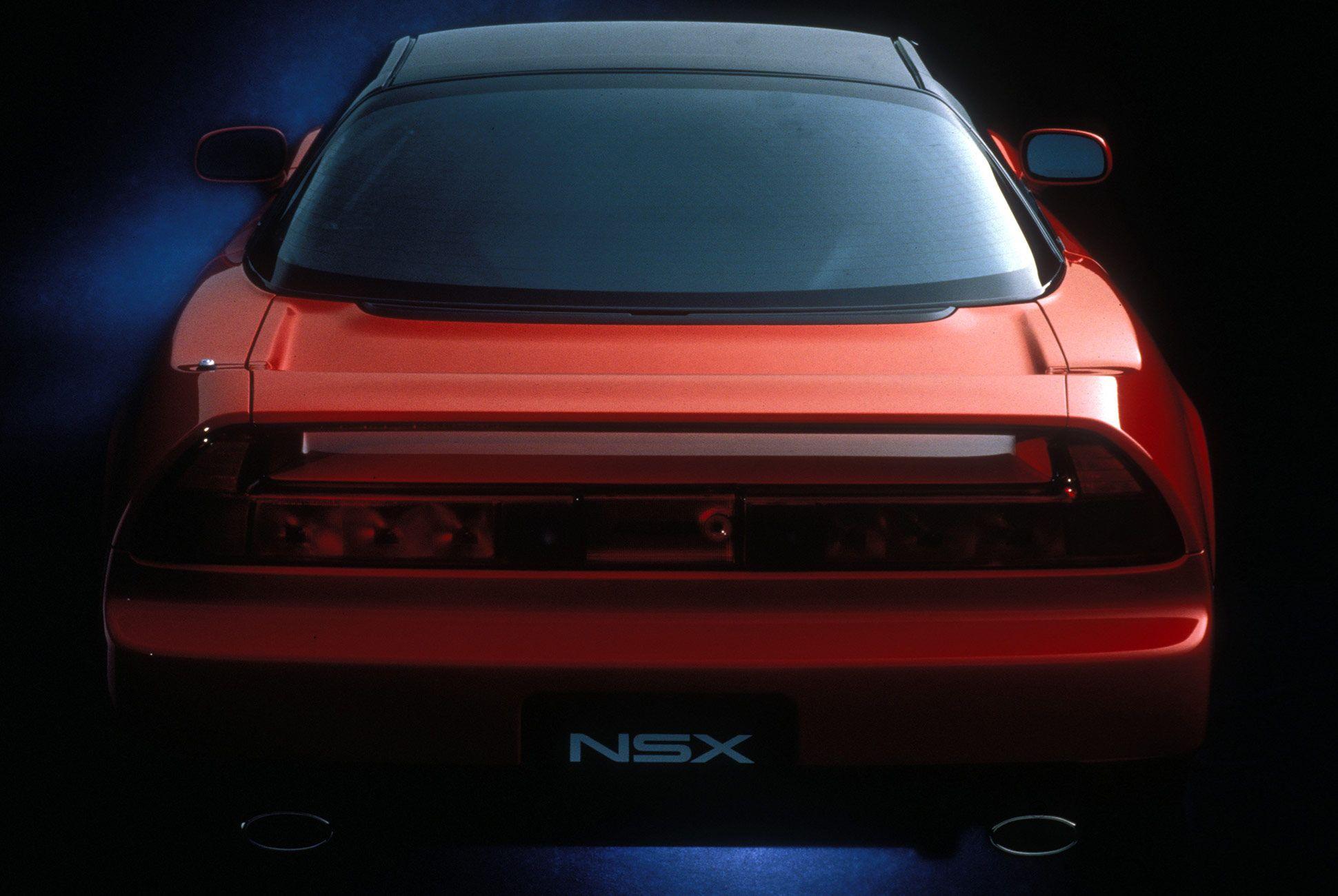 Honda-NSX-Gear-Patrol-Slide-05