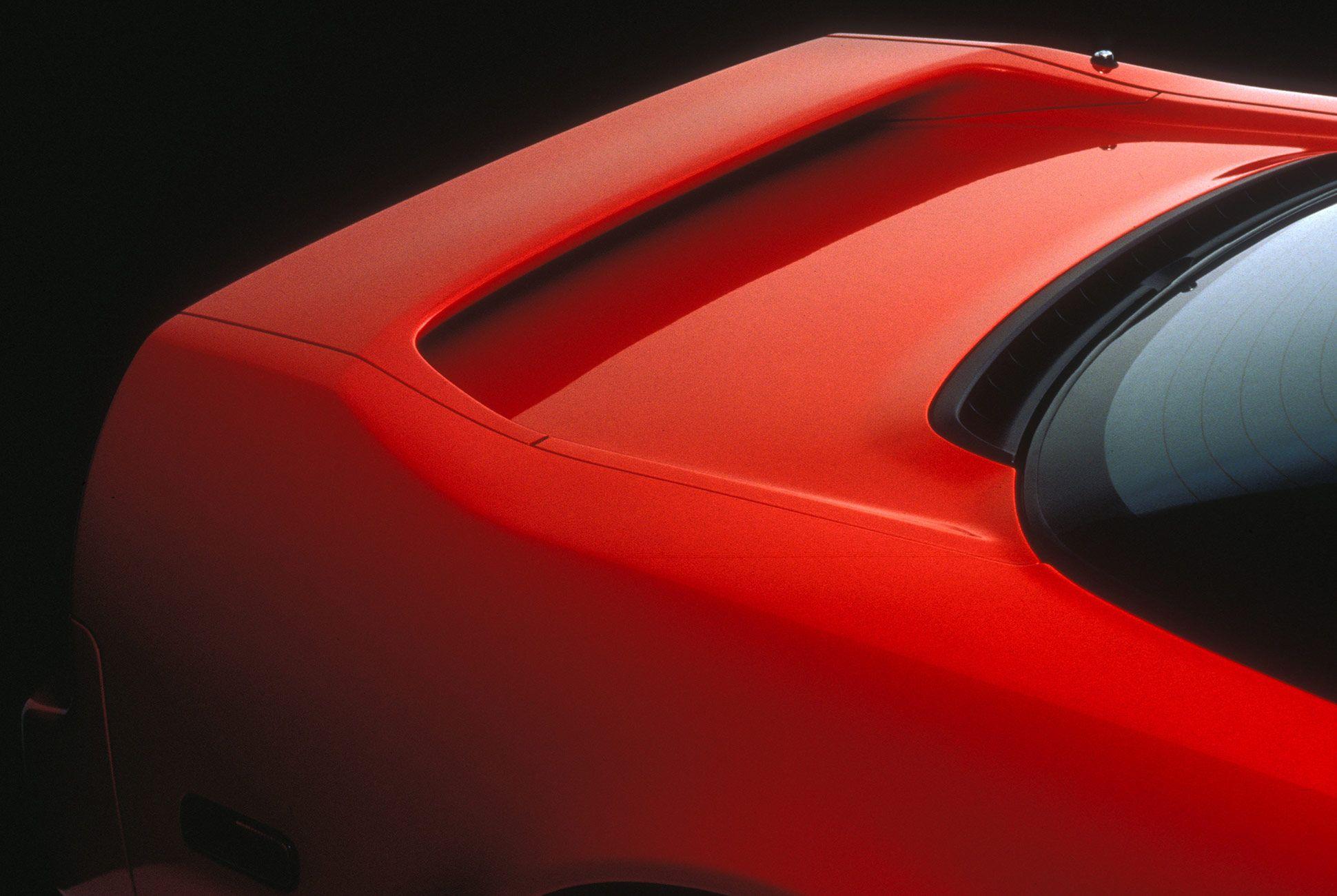 Honda-NSX-Gear-Patrol-Slide-06