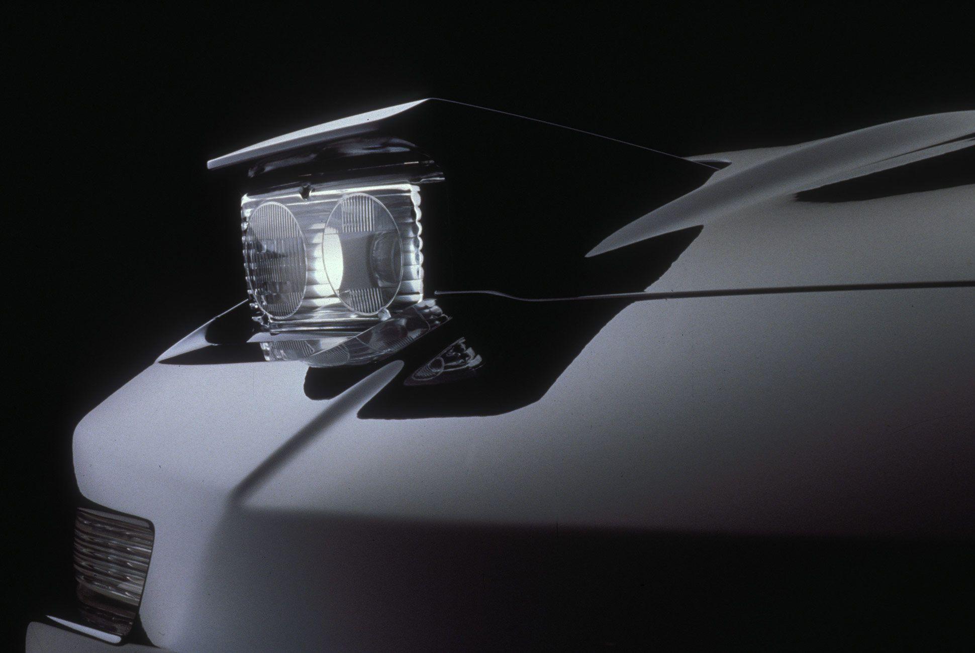 Honda-NSX-Gear-Patrol-Slide-07