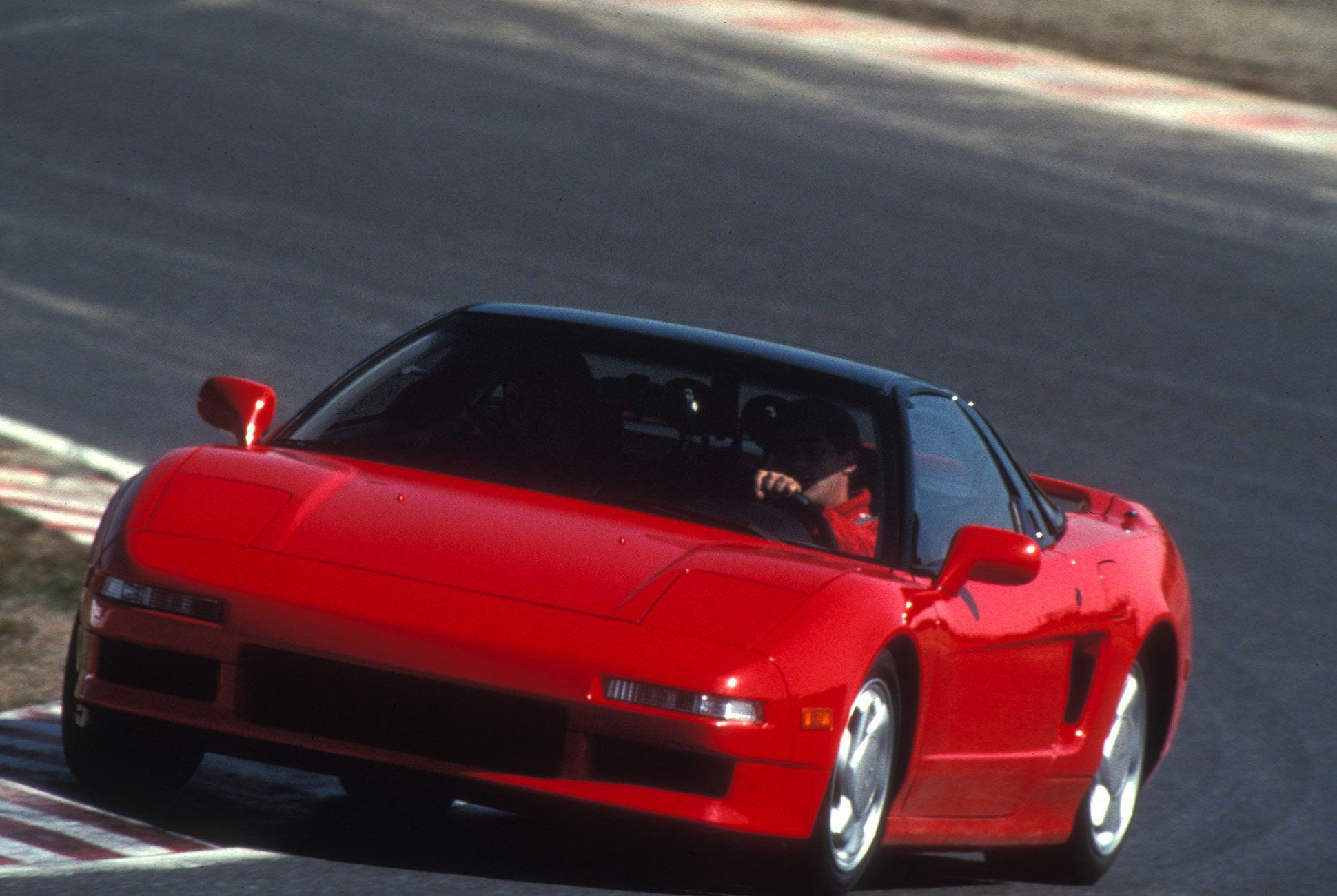 Honda-NSX-Gear-Patrol-Slide-08