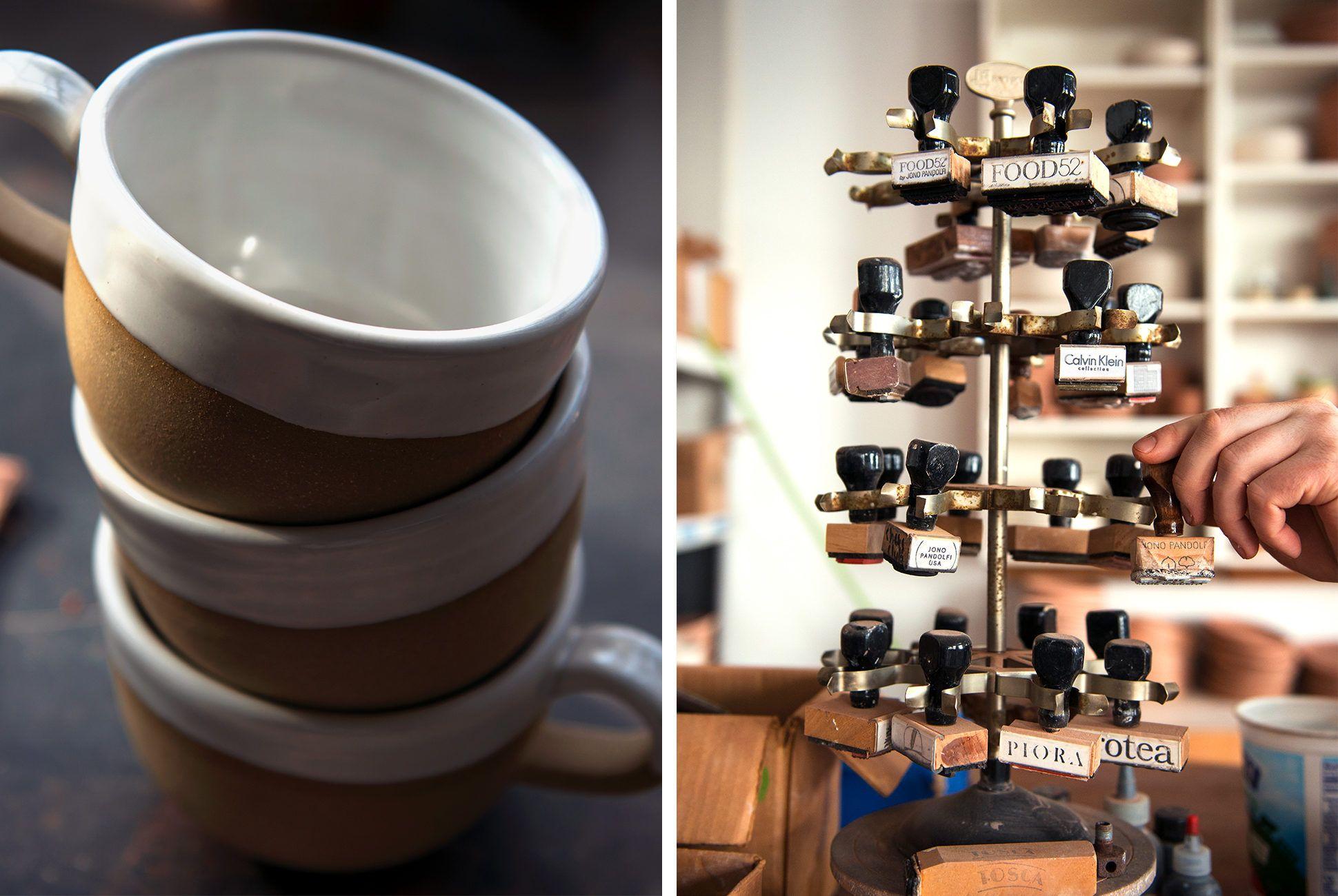 Jono-Pandolfi-pottery-gear-patrol-970-retina-8
