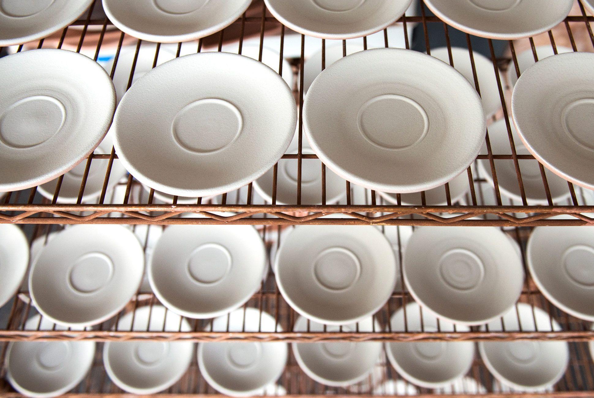 Jono-Pandolfi-pottery-gear-patrol-970-retina-new