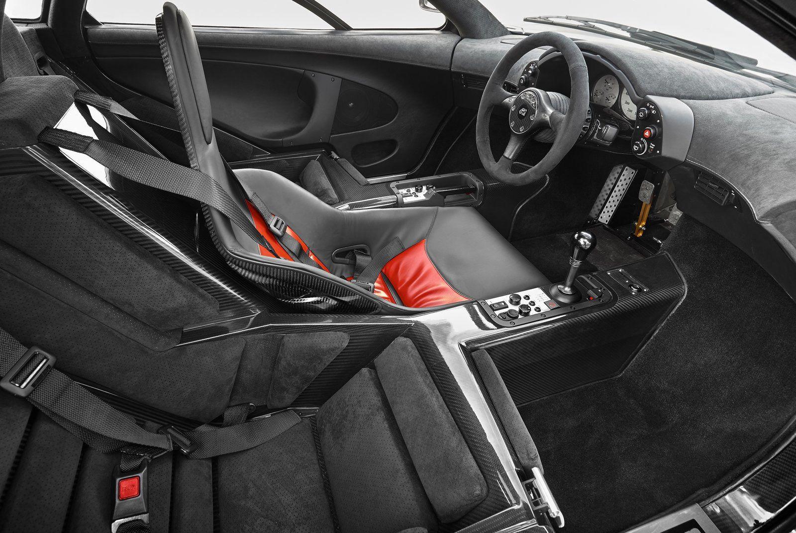 Mclaren F1-Gear-Patrol-Slide-05