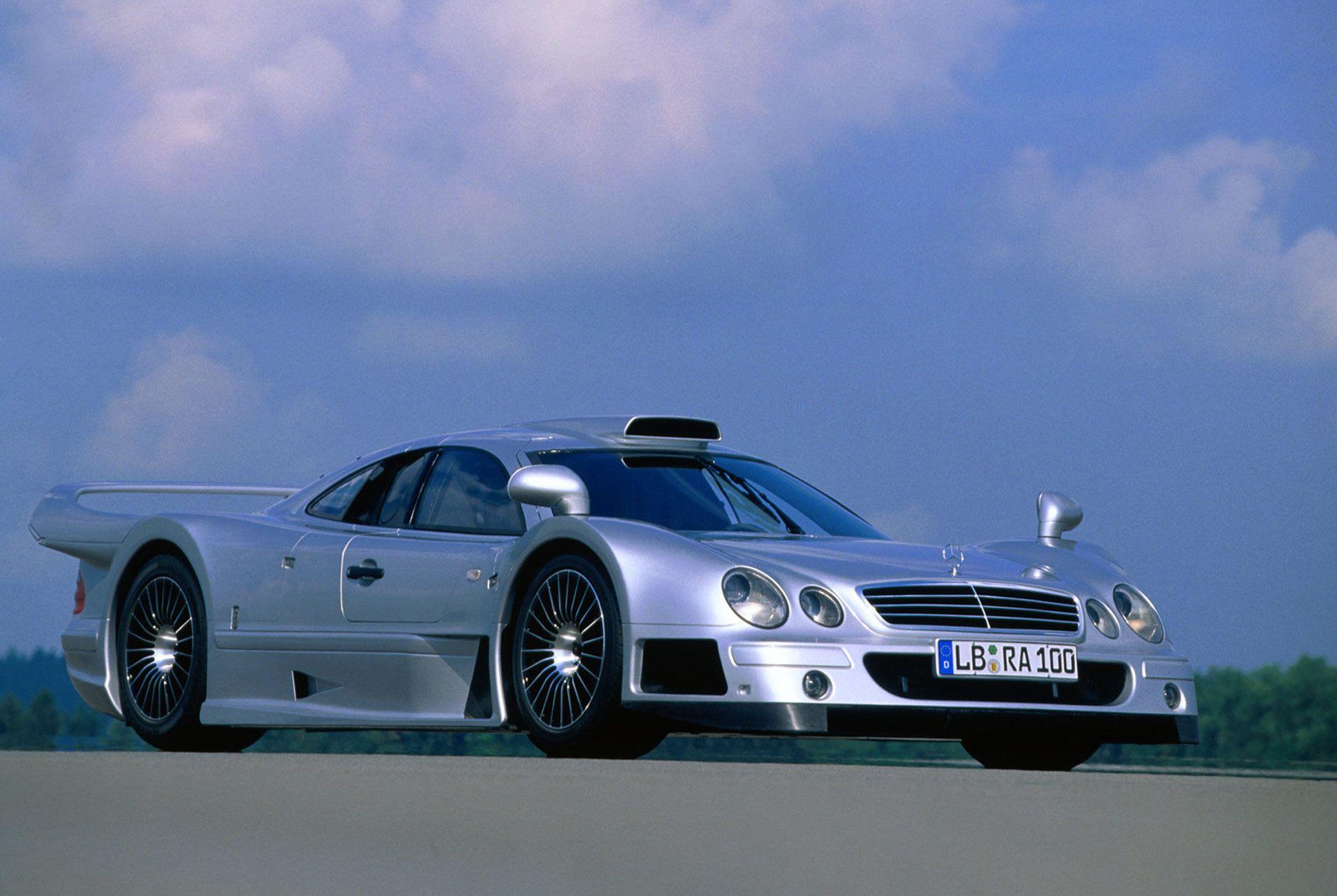 Mercedes-Benz-CLK_GTR-Gear-Patrol-Slide-1