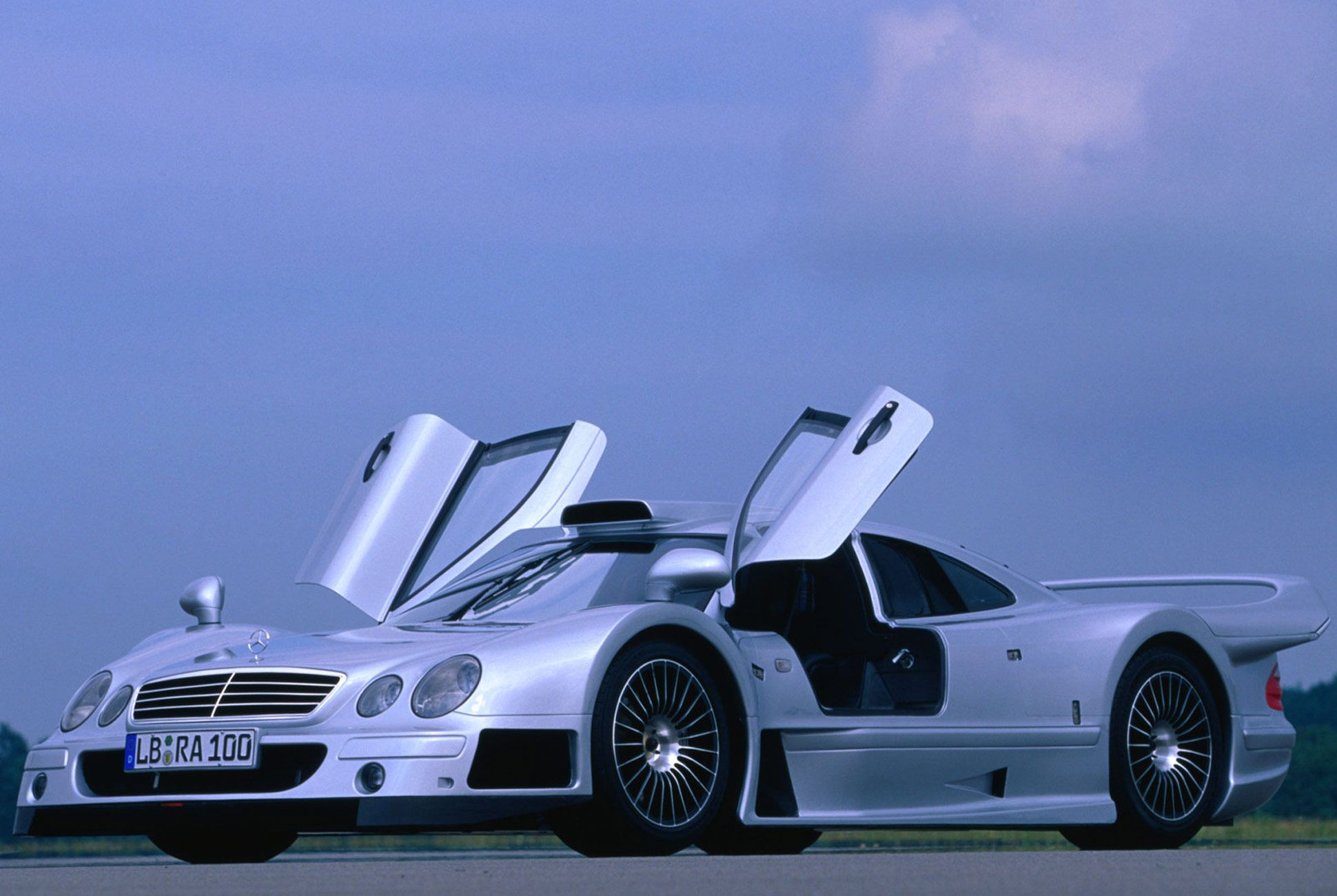Mercedes-Benz-CLK_GTR-Gear-Patrol-Slide-2