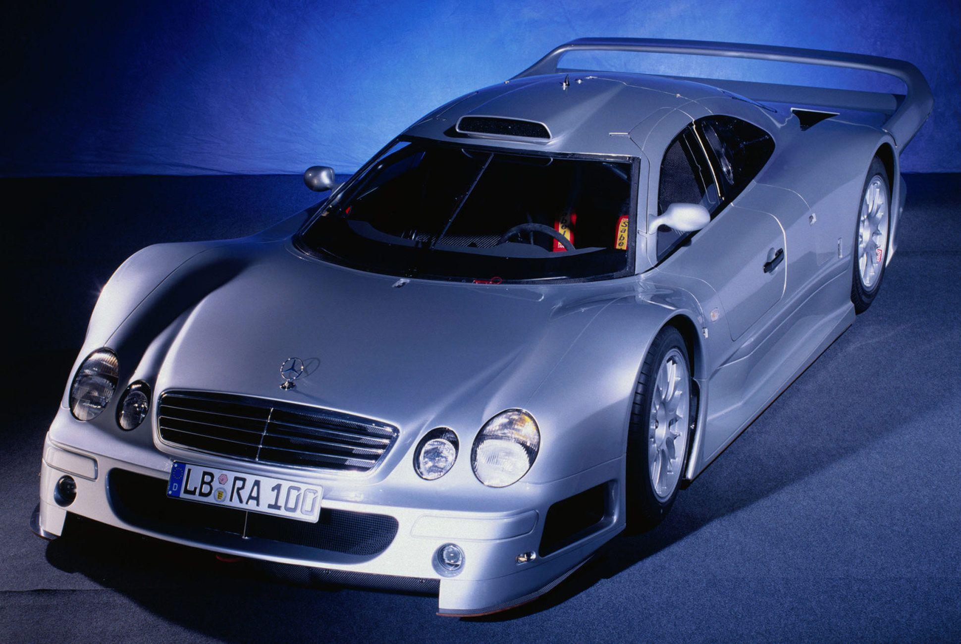 Mercedes-Benz-CLK_GTR-Gear-Patrol-Slide-3