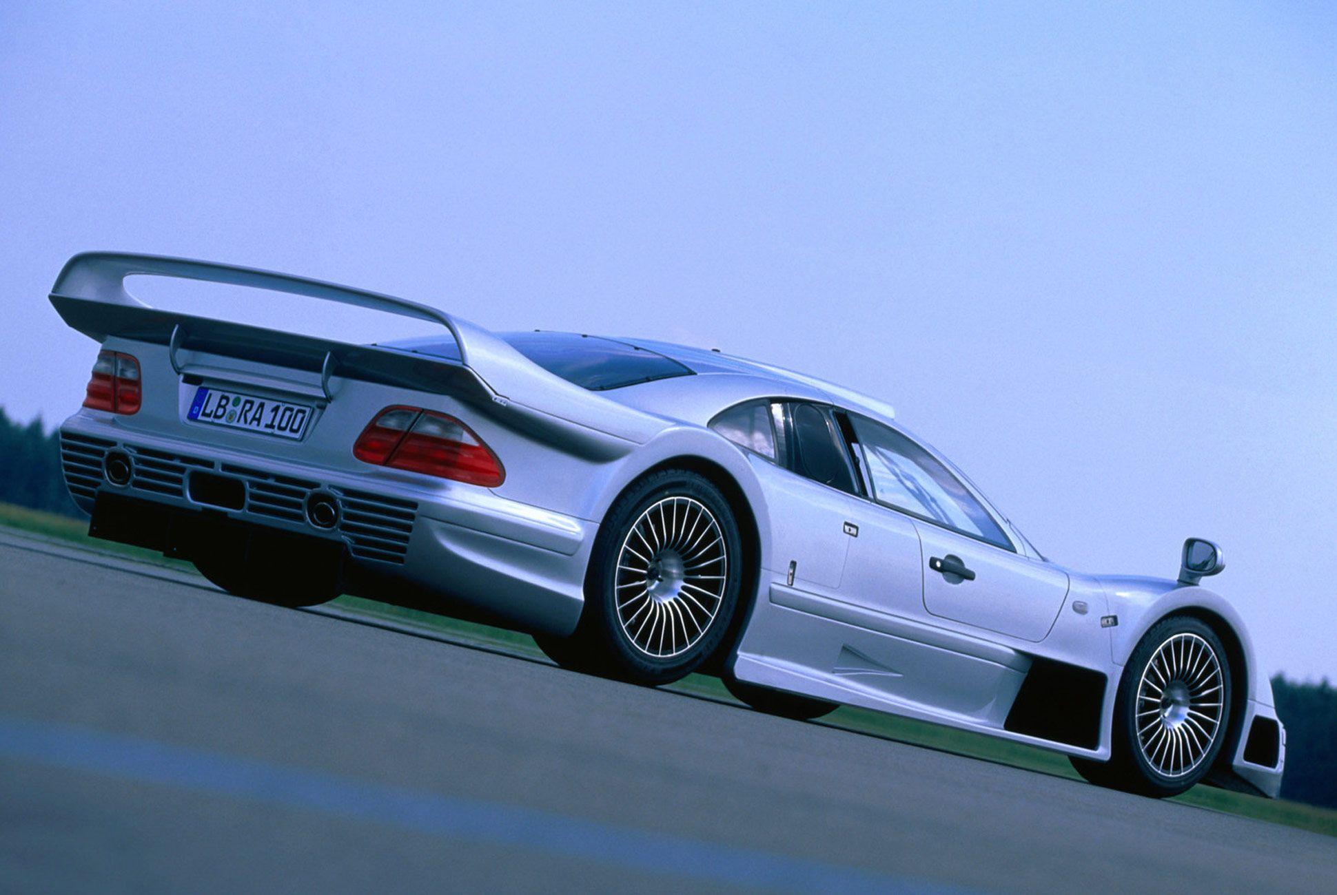 Mercedes-Benz-CLK_GTR-Gear-Patrol-Slide-4
