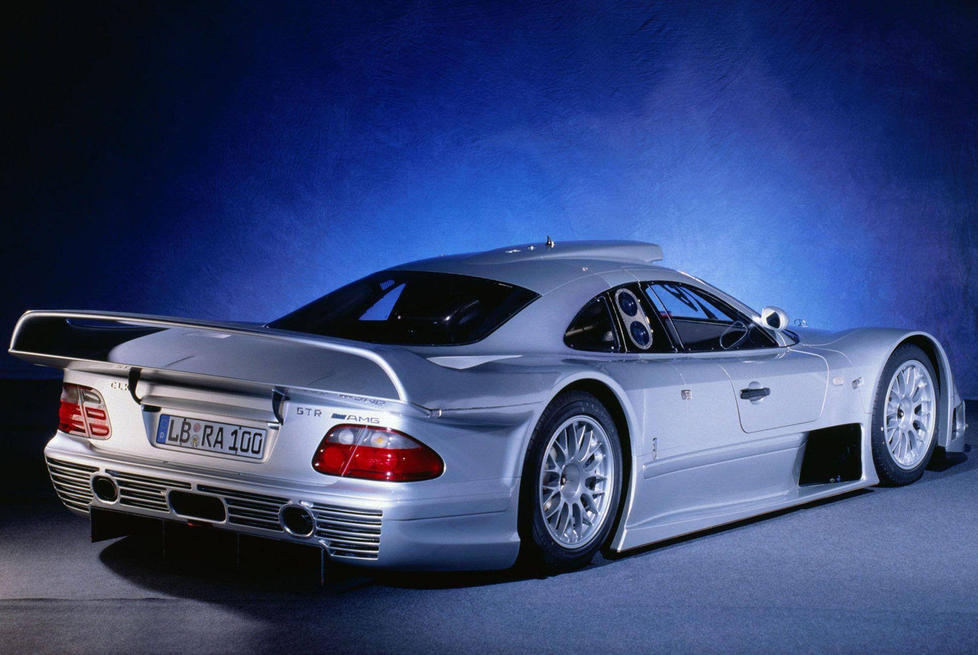 Mercedes-Benz-CLK_GTR-Gear-Patrol-Slide-5