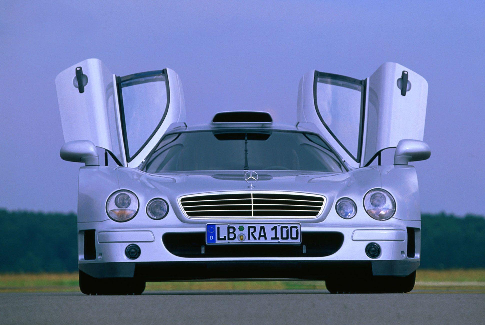 Mercedes-Benz-CLK_GTR-Gear-Patrol-Slide-6