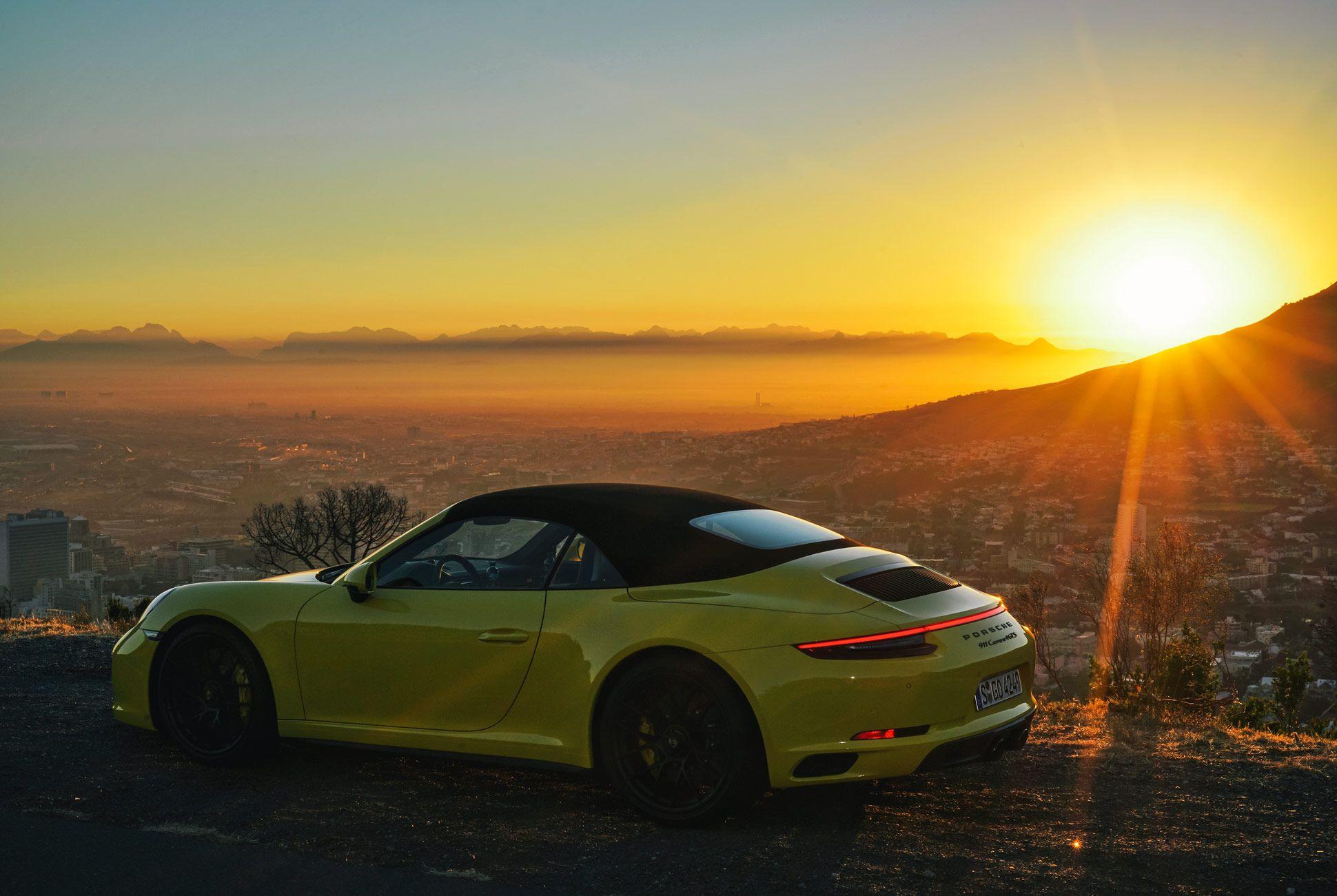 Porsche-GTS-Gear-Patrol-Slide-10