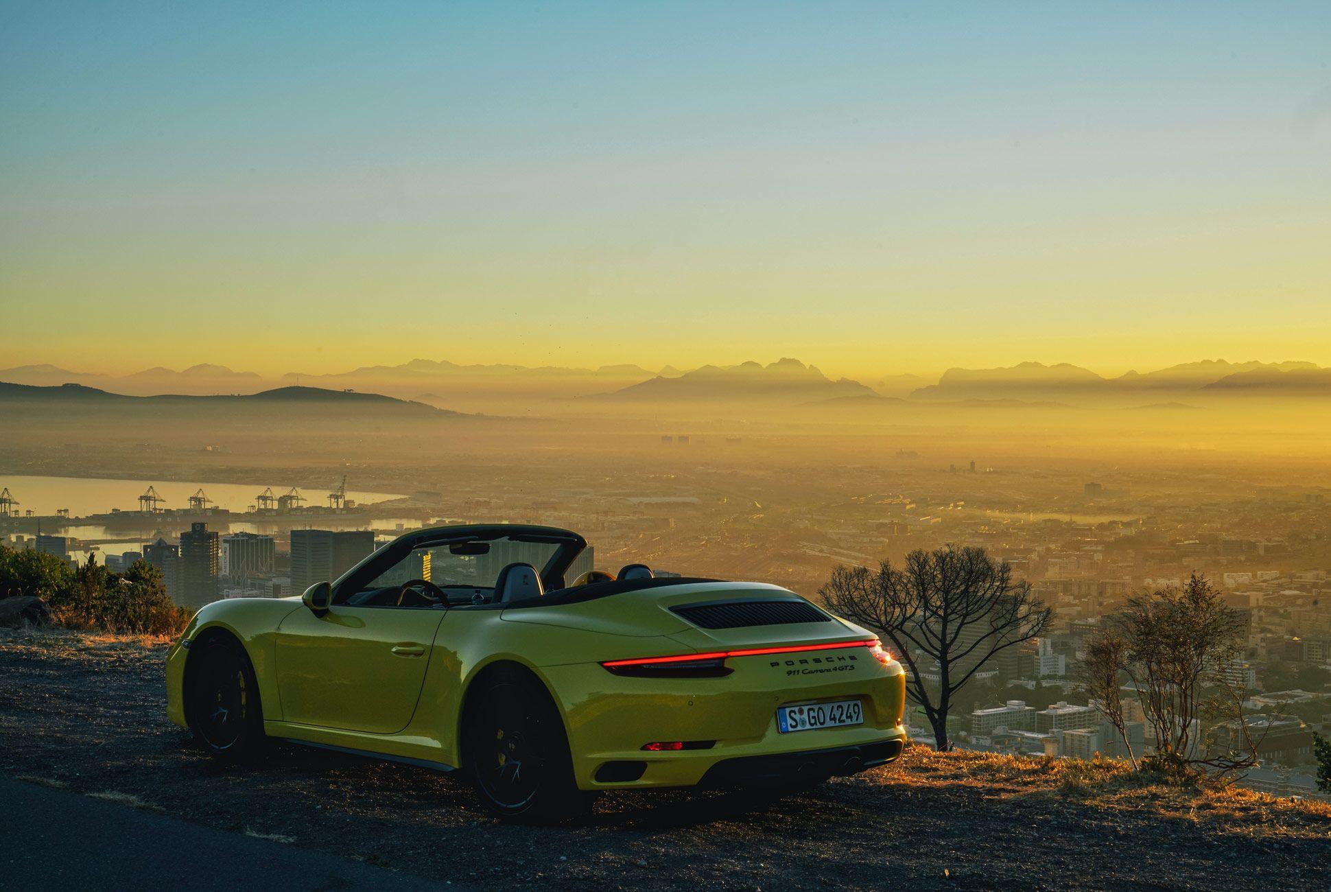 Porsche-GTS-Gear-Patrol-Slide-11