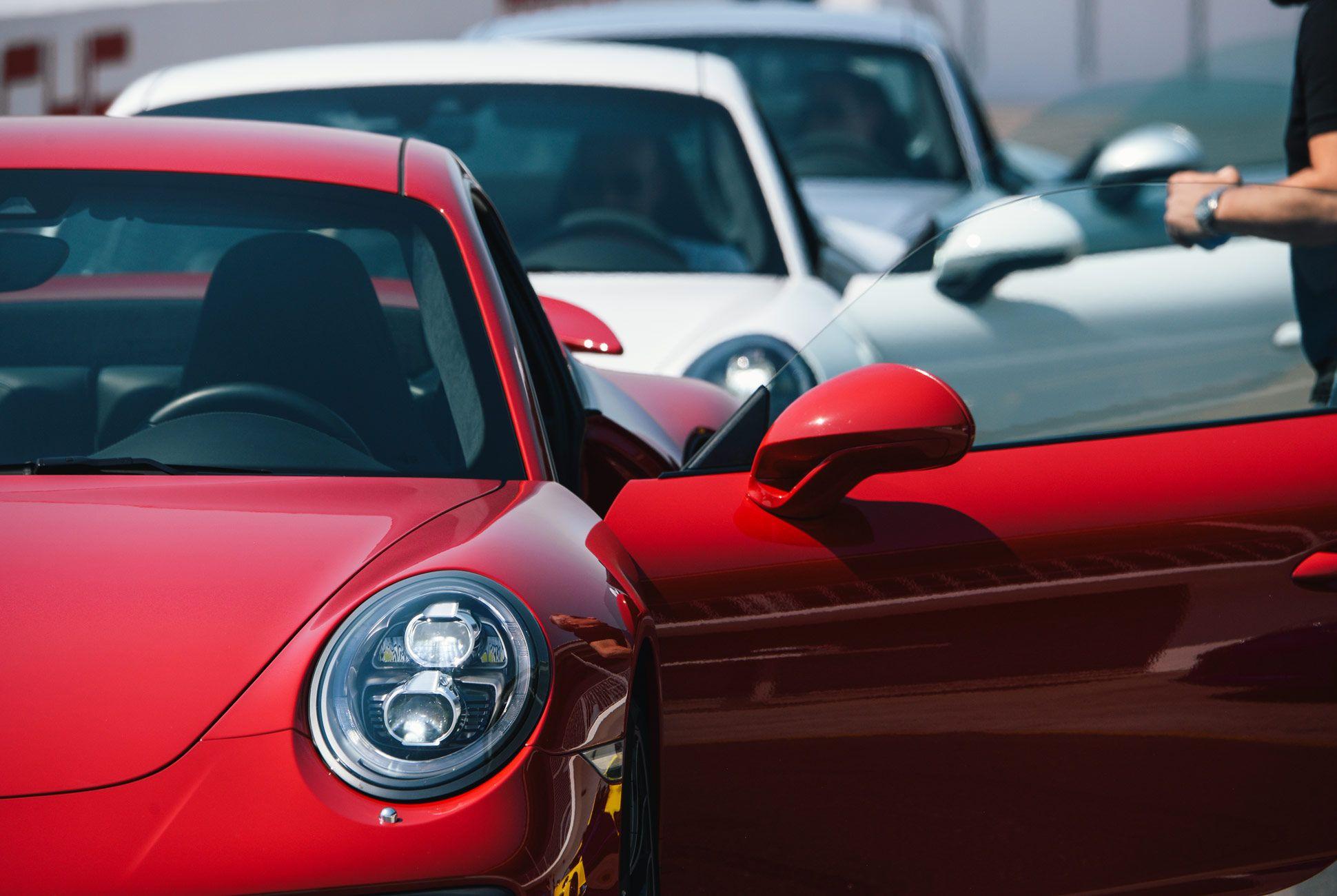 Porsche-GTS-Gear-Patrol-Slide-2