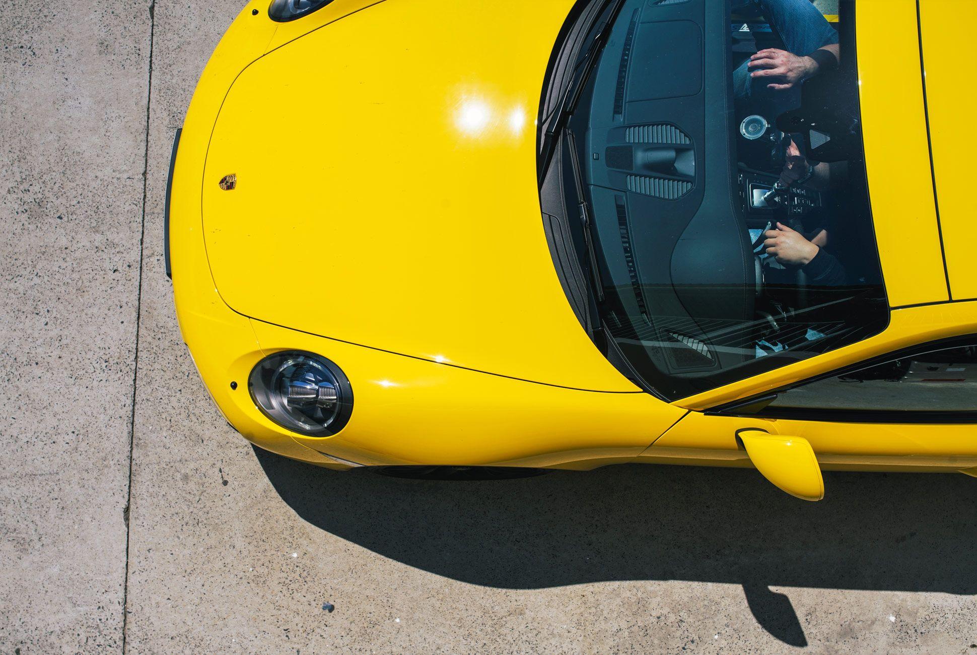Porsche-GTS-Gear-Patrol-Slide-3