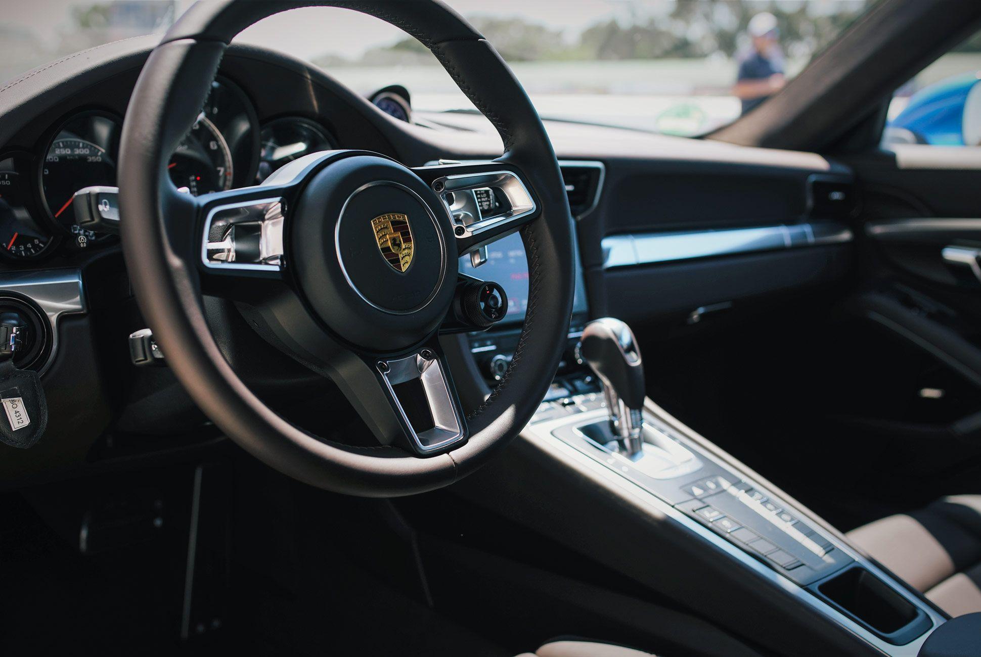 Porsche-GTS-Gear-Patrol-Slide-5