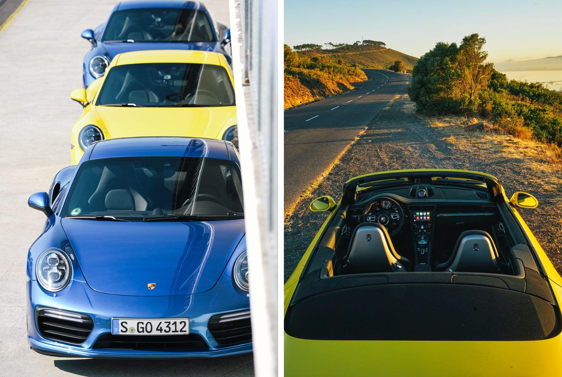 Porsche-GTS-Gear-Patrol-Slide-8