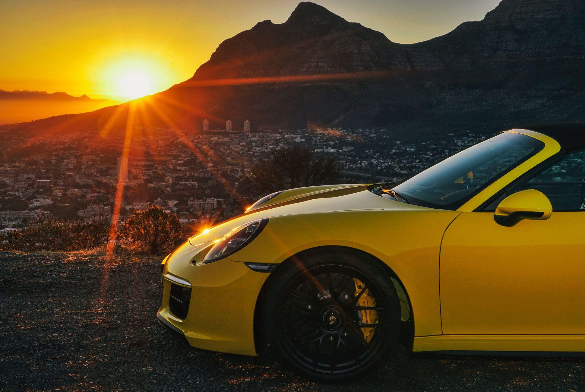 Porsche-GTS-Gear-Patrol-Slide-9
