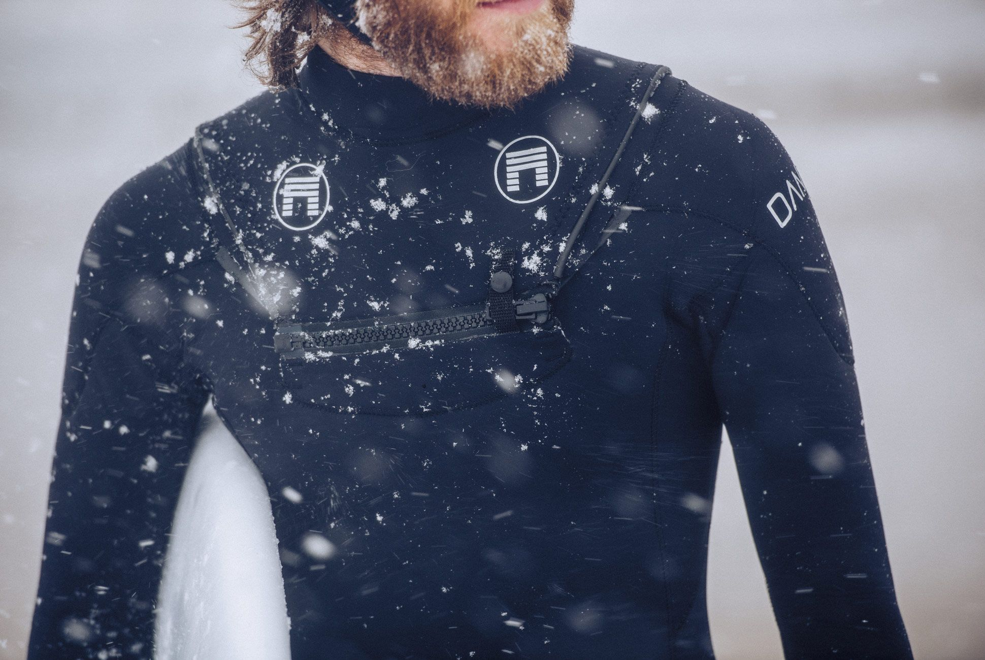 Winter-Surf-Suit-JZ-Gear-Patrol-Slide-6