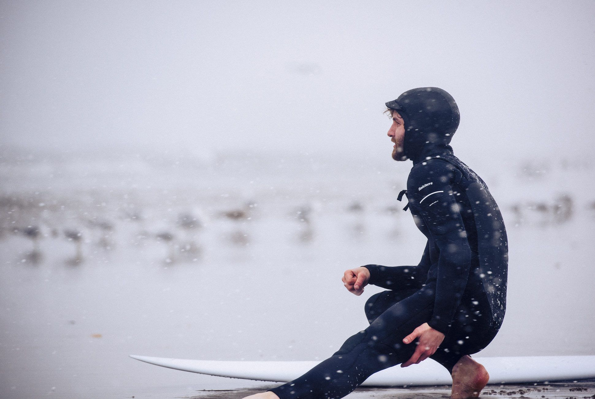 Winter-Surf-Suit-MF-Gear-Patrol-Slide-4