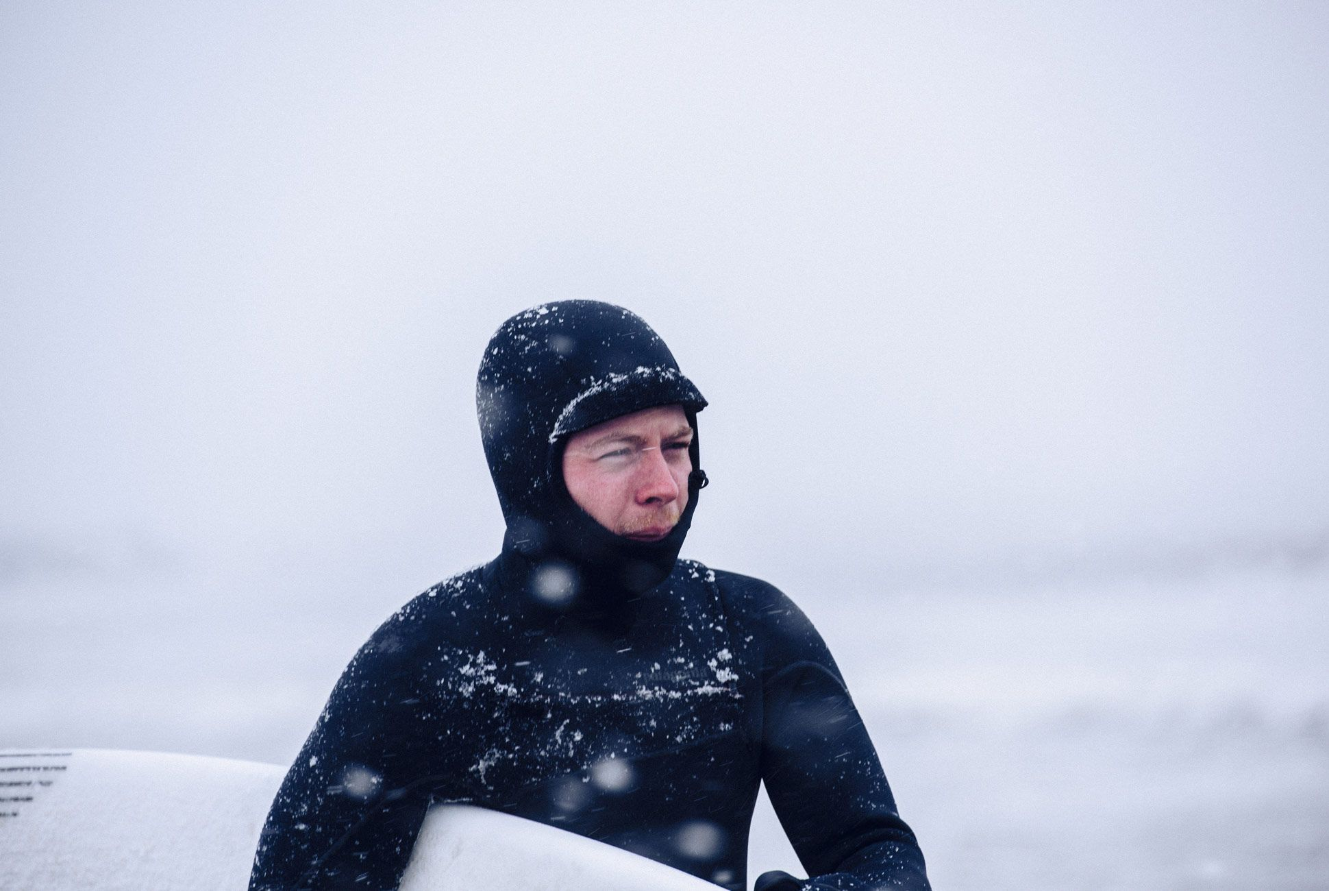 Winter-Surfing-Suit-AJ-Gear-Patrol-Slide-3