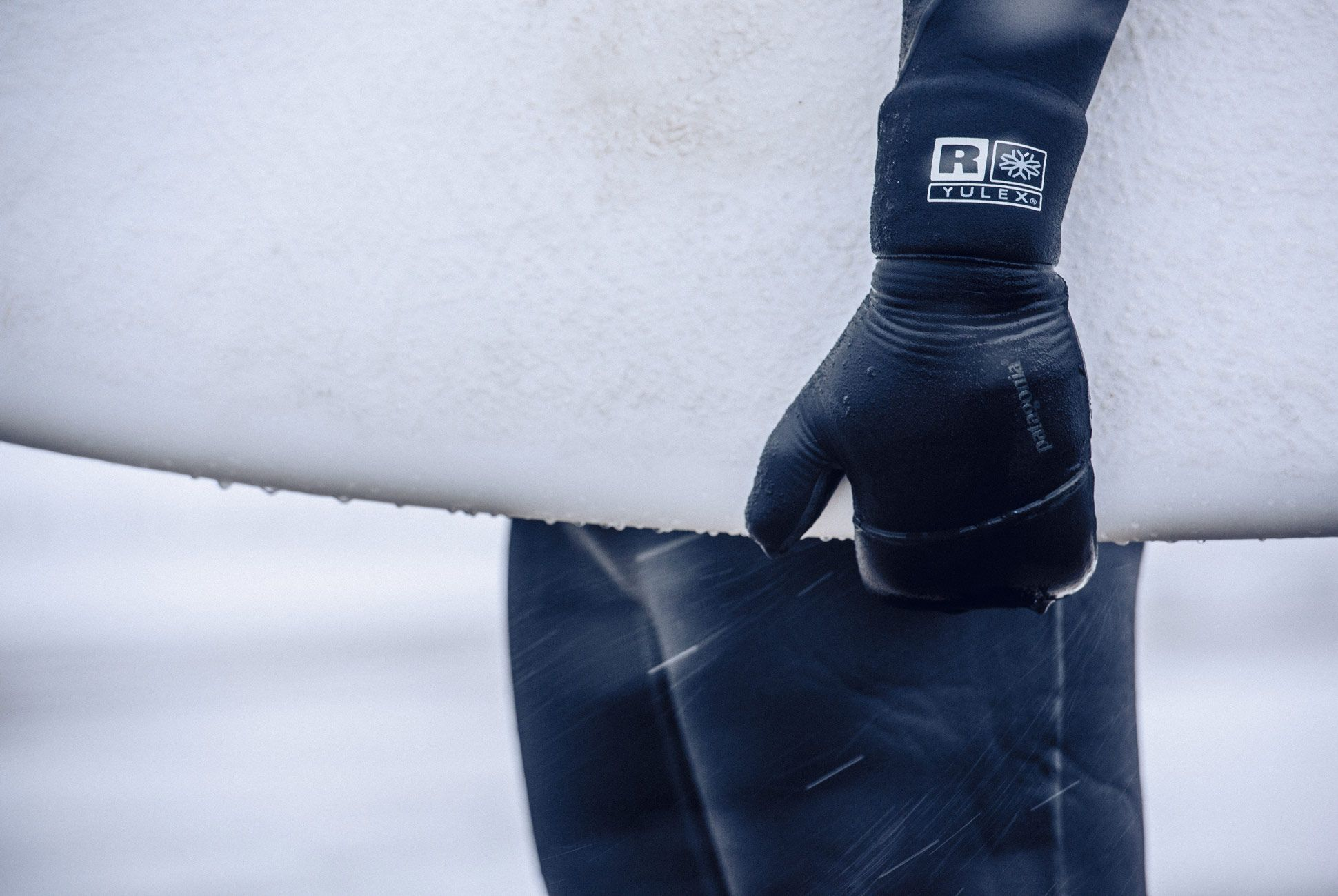 Winter-Surfing-Suit-AJ-Gear-Patrol-Slide-9