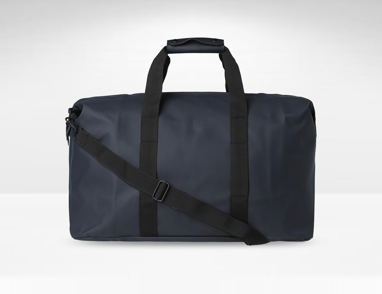 The Best Weekend Bags For Men Gear Patrol