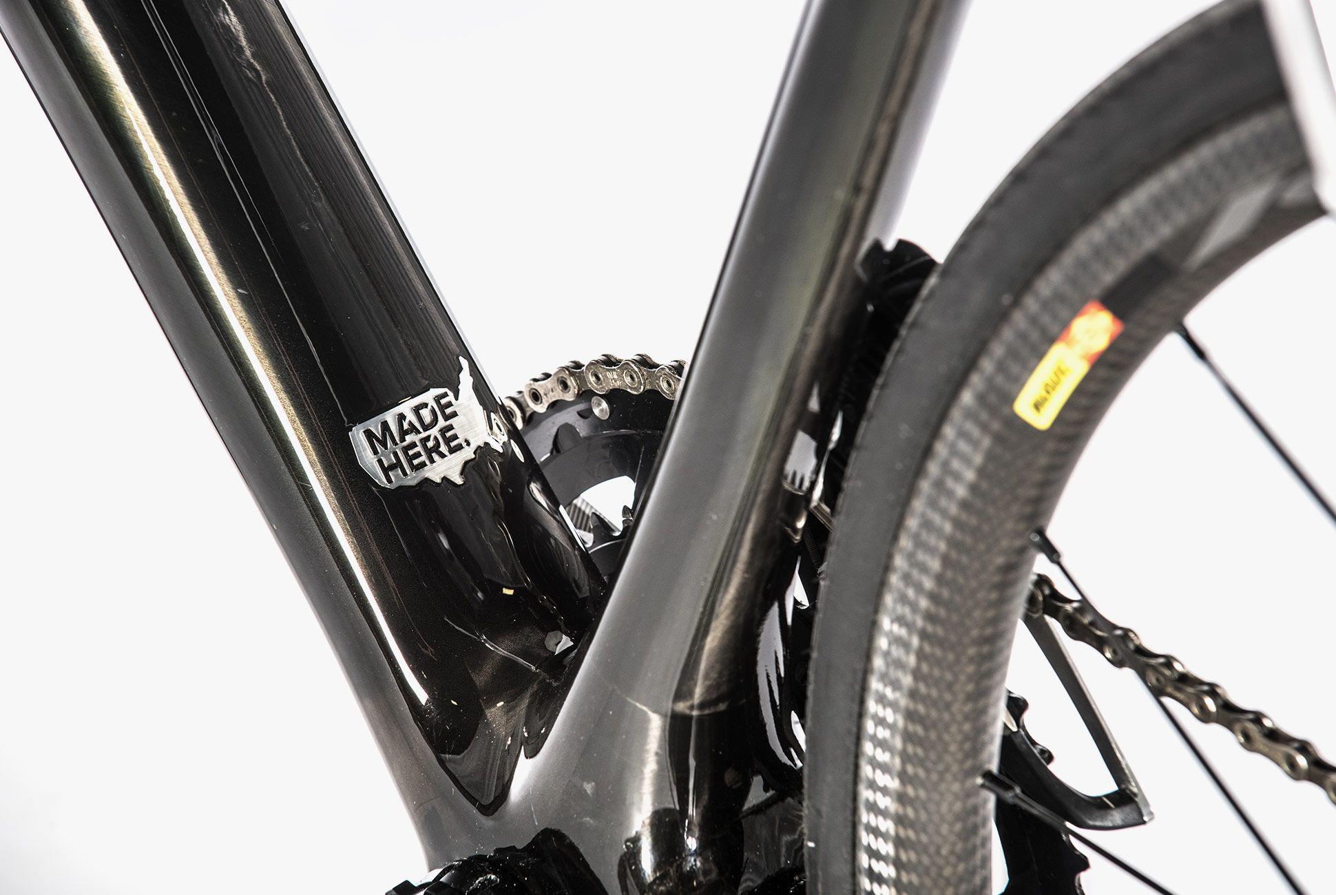 Bikes-From-NAHBS-Gear-Patrol-12