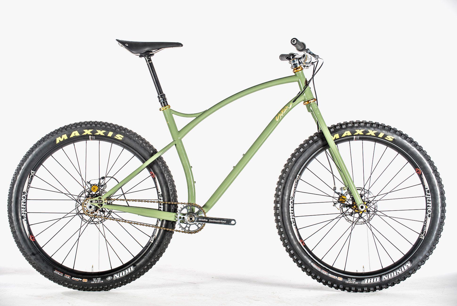 Bikes-From-NAHBS-Gear-Patrol-13