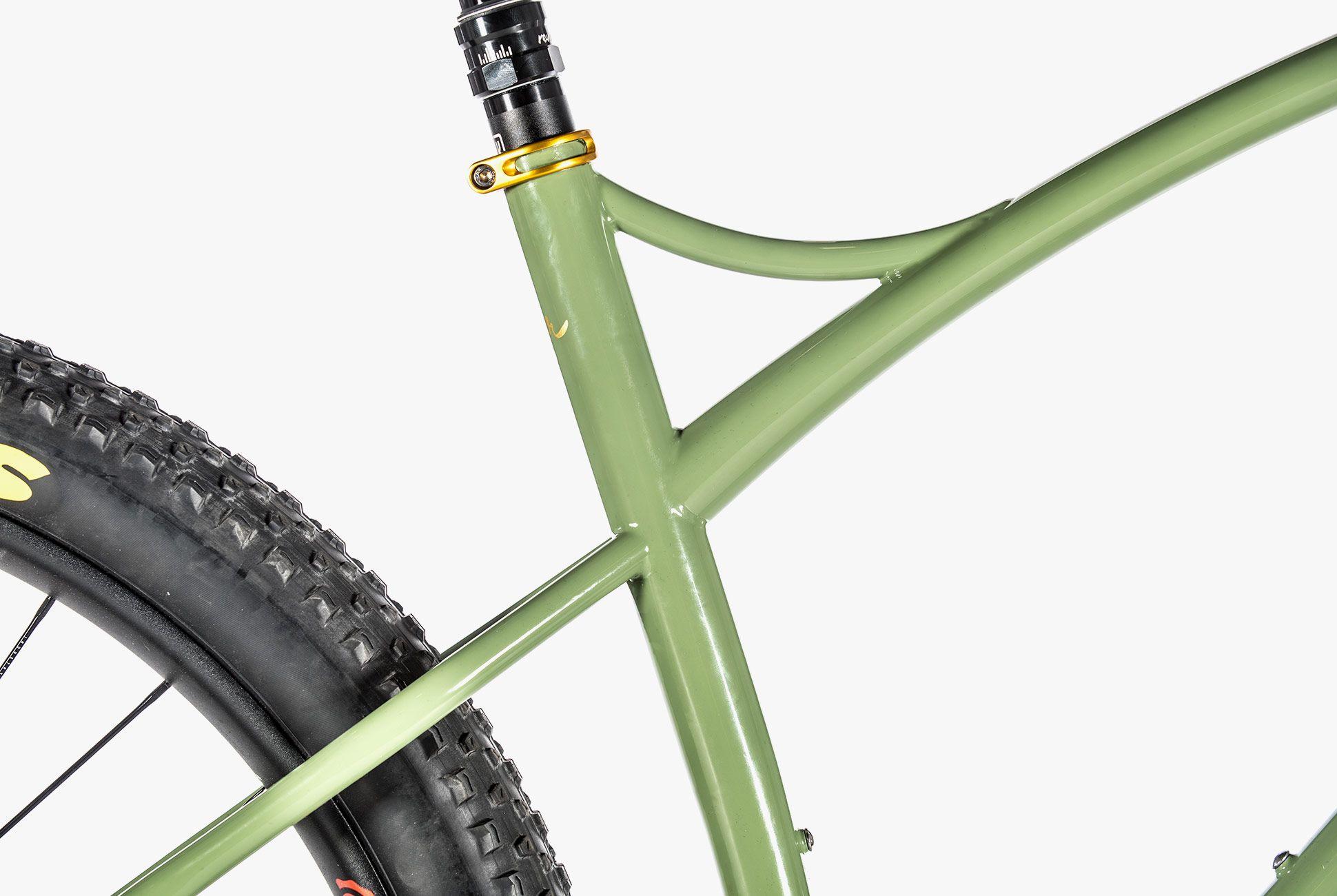 Bikes-From-NAHBS-Gear-Patrol-14