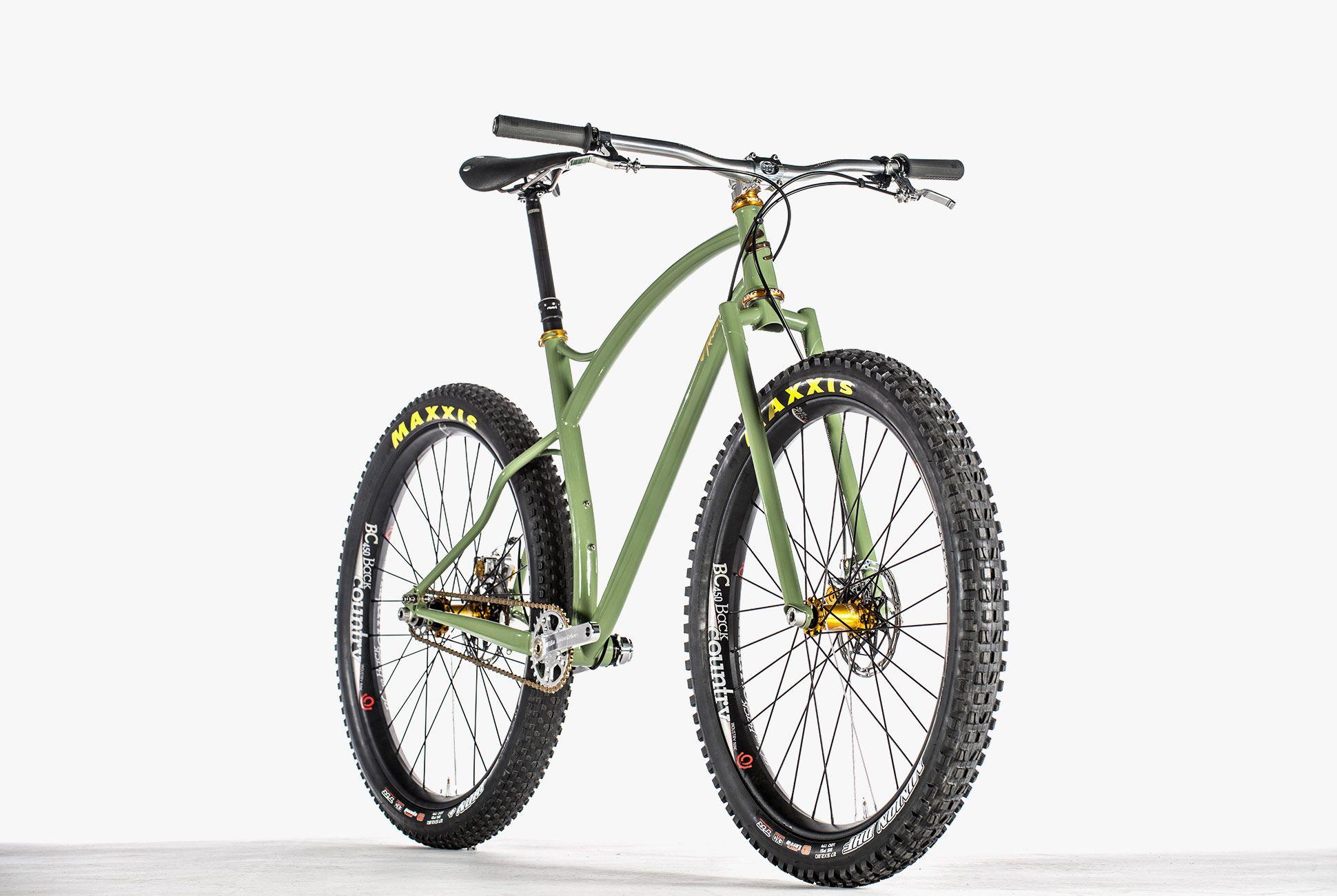 Bikes-From-NAHBS-Gear-Patrol-15