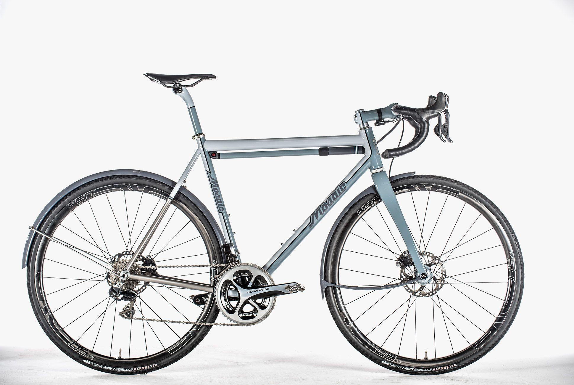 Bikes-From-NAHBS-Gear-Patrol-17
