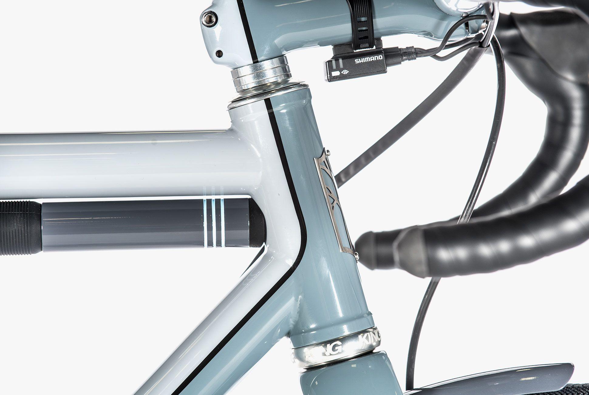 Bikes-From-NAHBS-Gear-Patrol-18