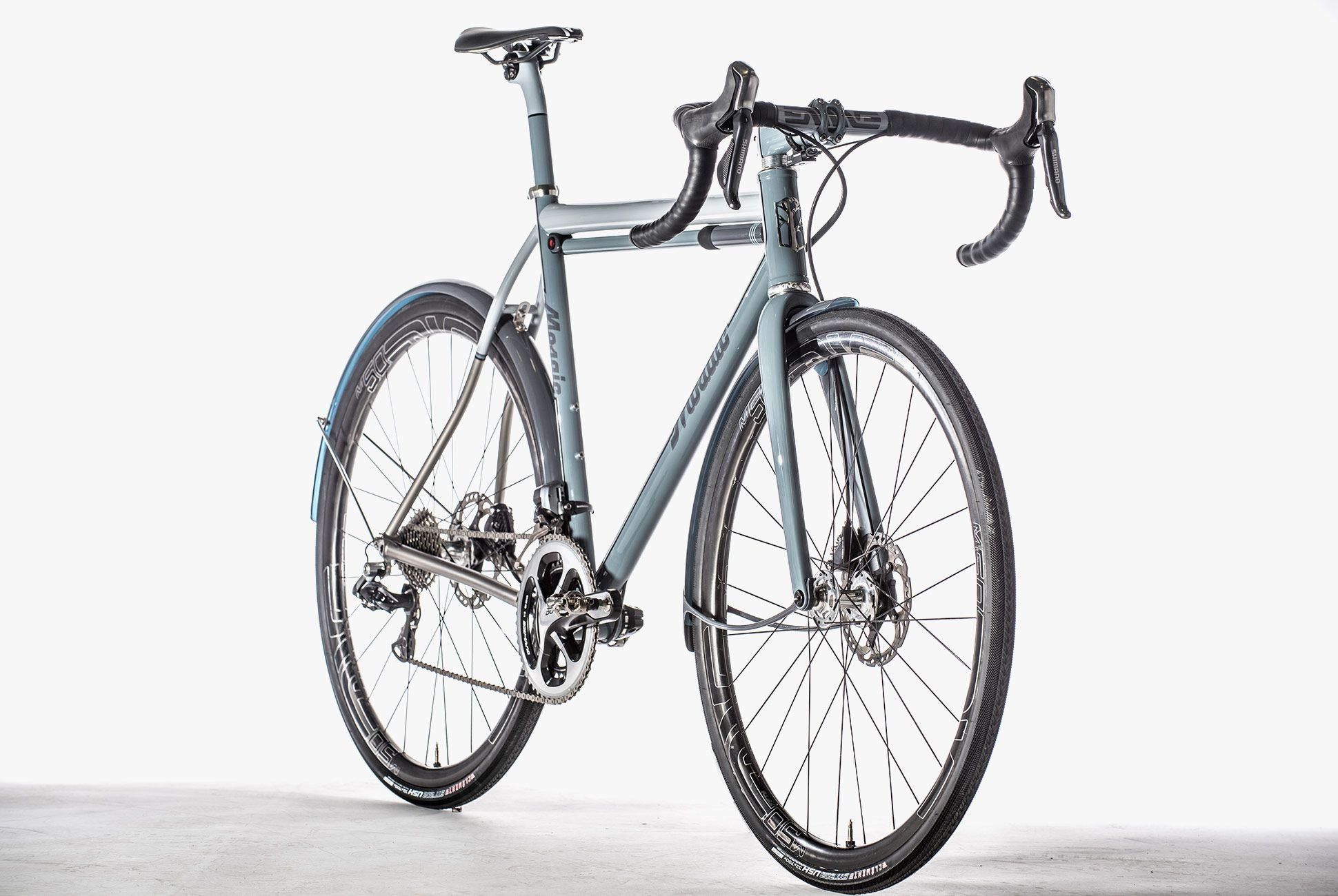 Bikes-From-NAHBS-Gear-Patrol-19