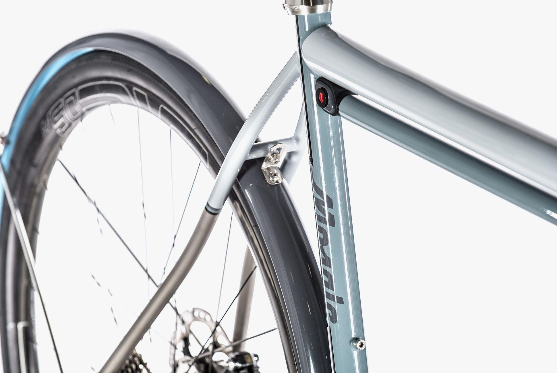 Bikes-From-NAHBS-Gear-Patrol-20