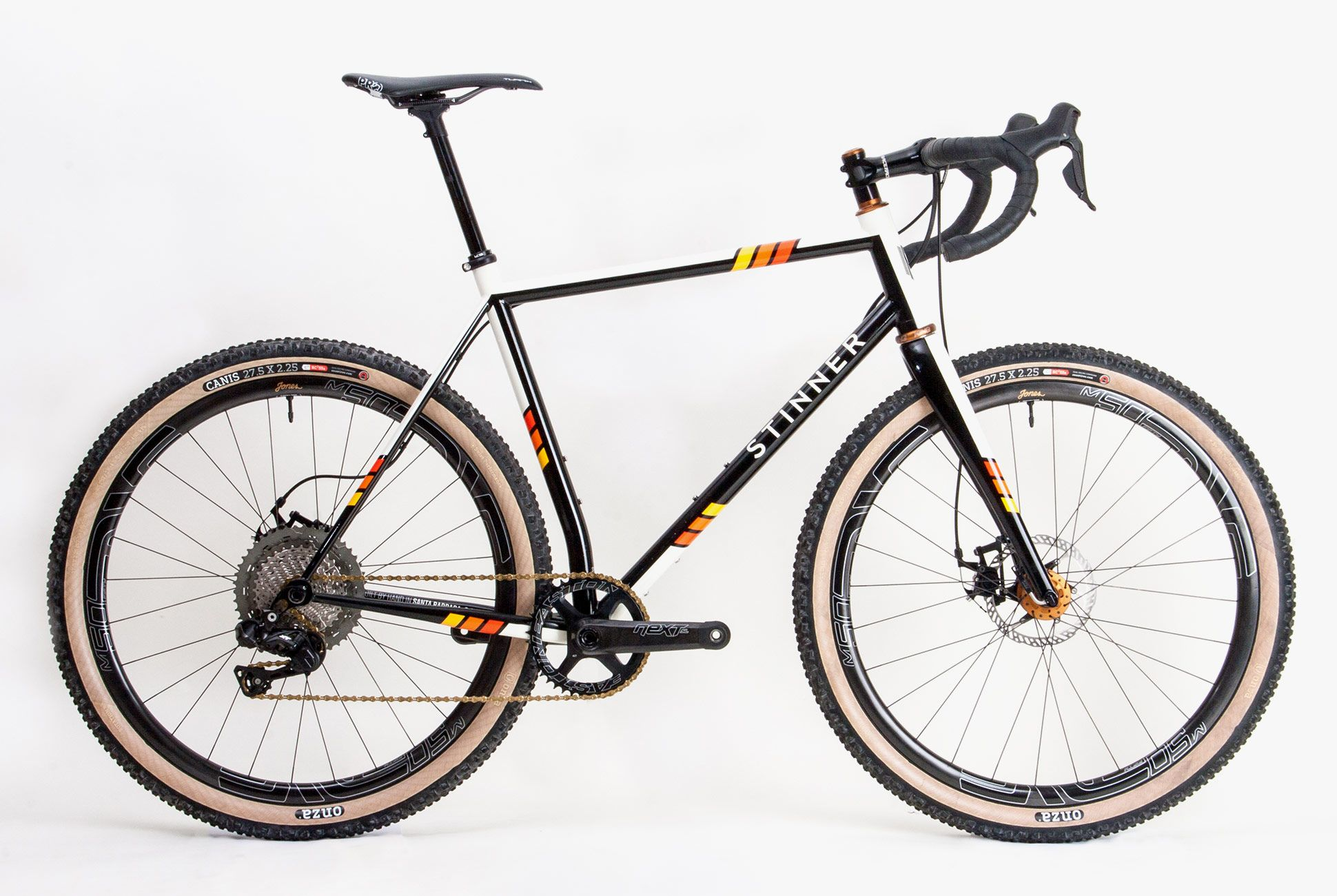 Bikes-From-NAHBS-Gear-Patrol-21