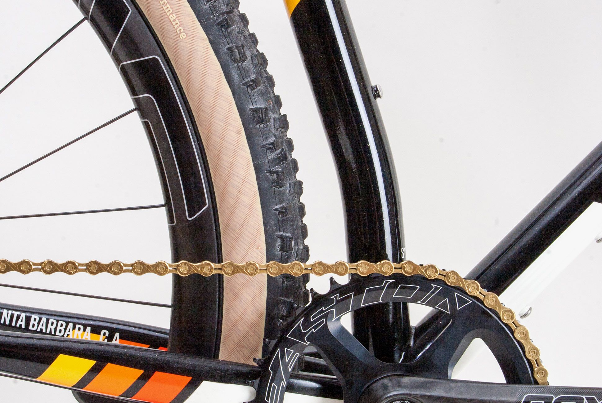 Bikes-From-NAHBS-Gear-Patrol-24