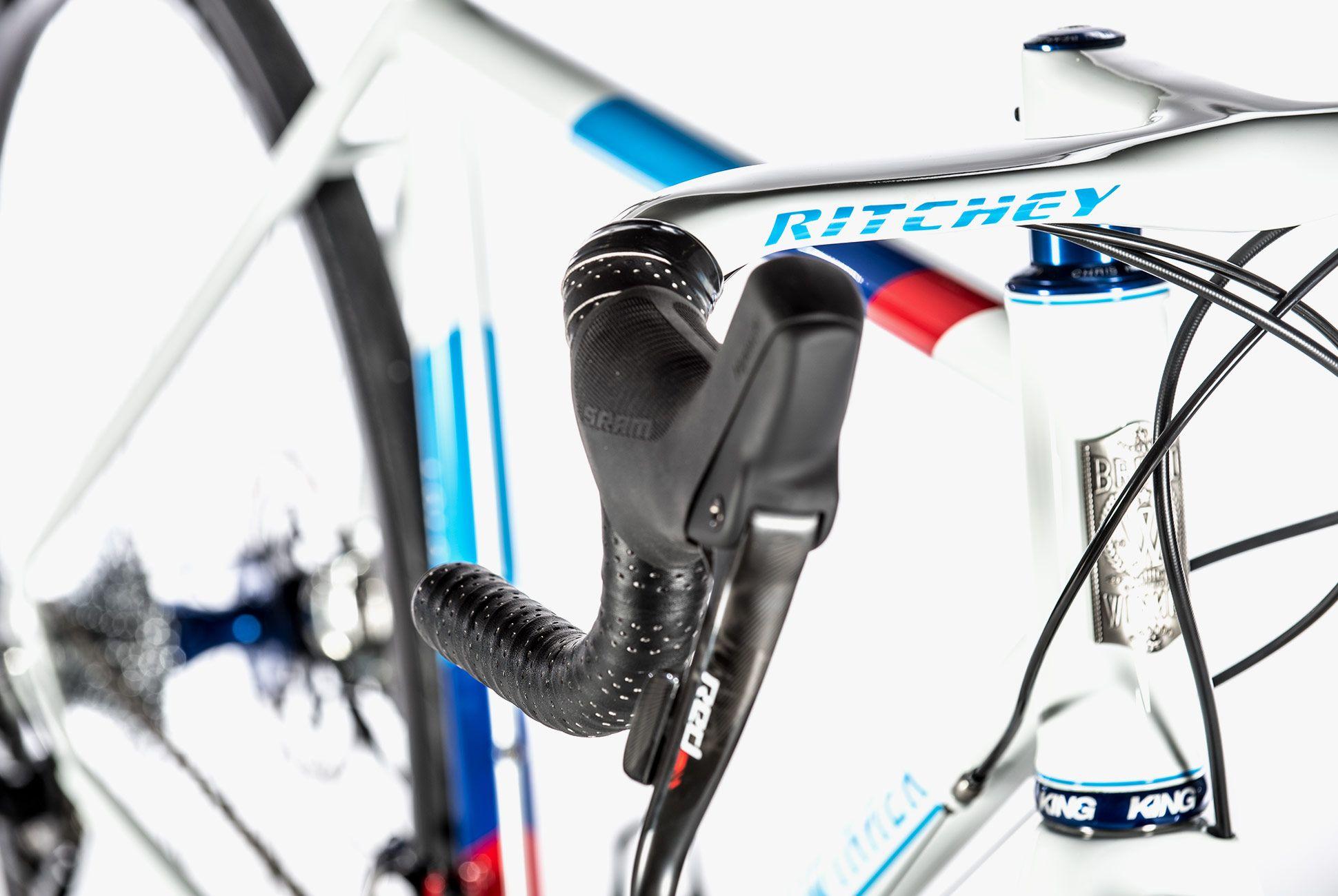 Bikes-From-NAHBS-Gear-Patrol-27