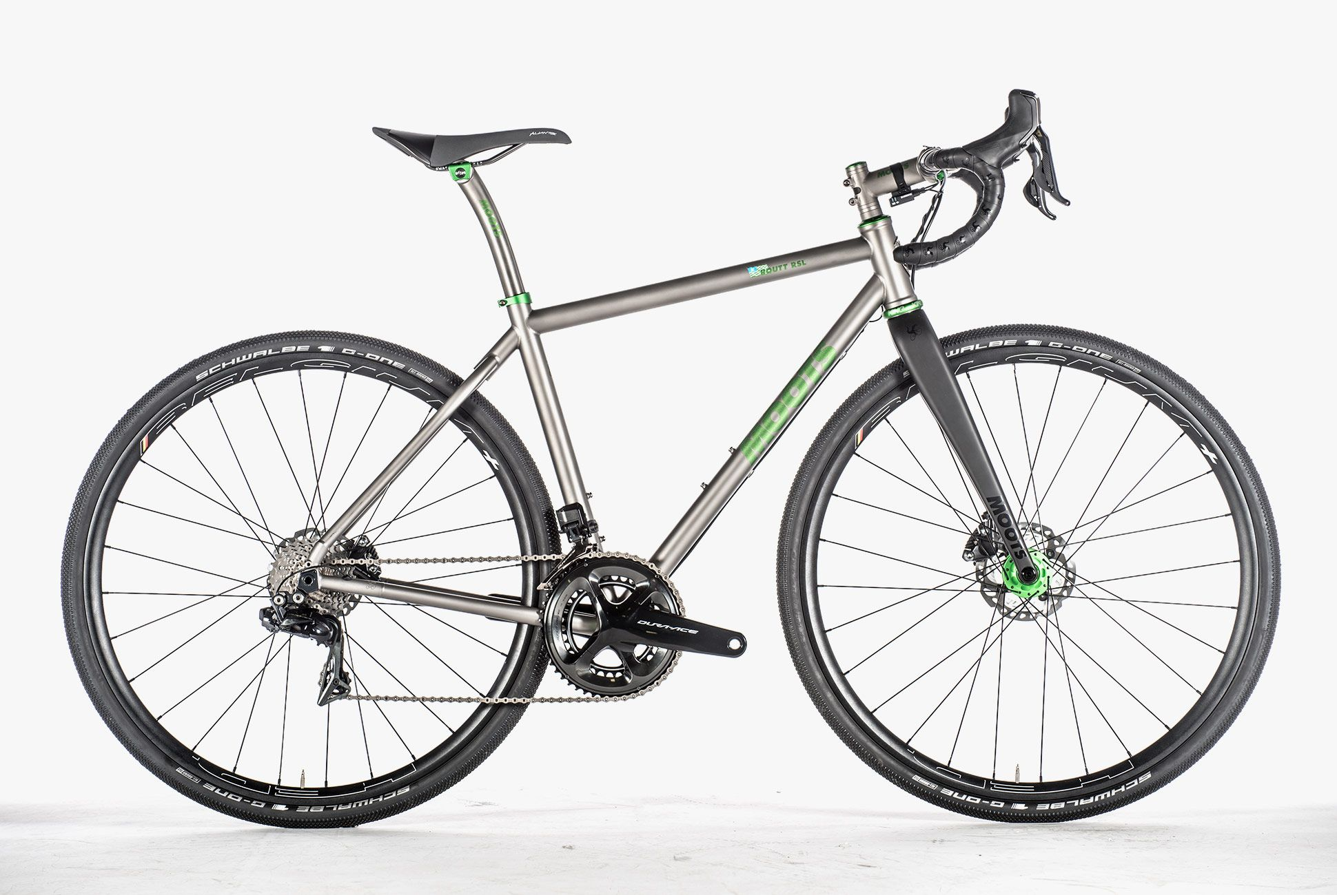 Bikes-From-NAHBS-Gear-Patrol-28