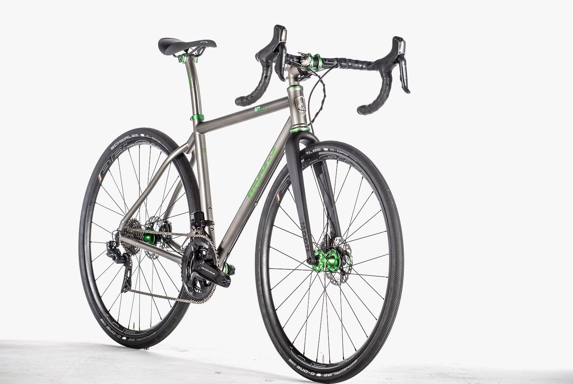 Bikes-From-NAHBS-Gear-Patrol-29