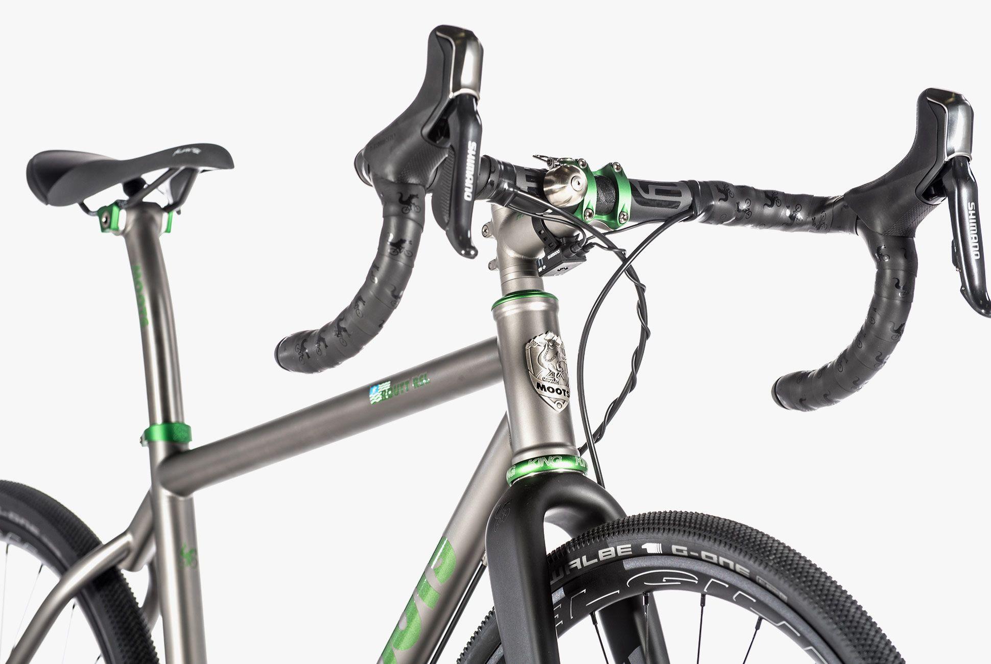 Bikes-From-NAHBS-Gear-Patrol-30