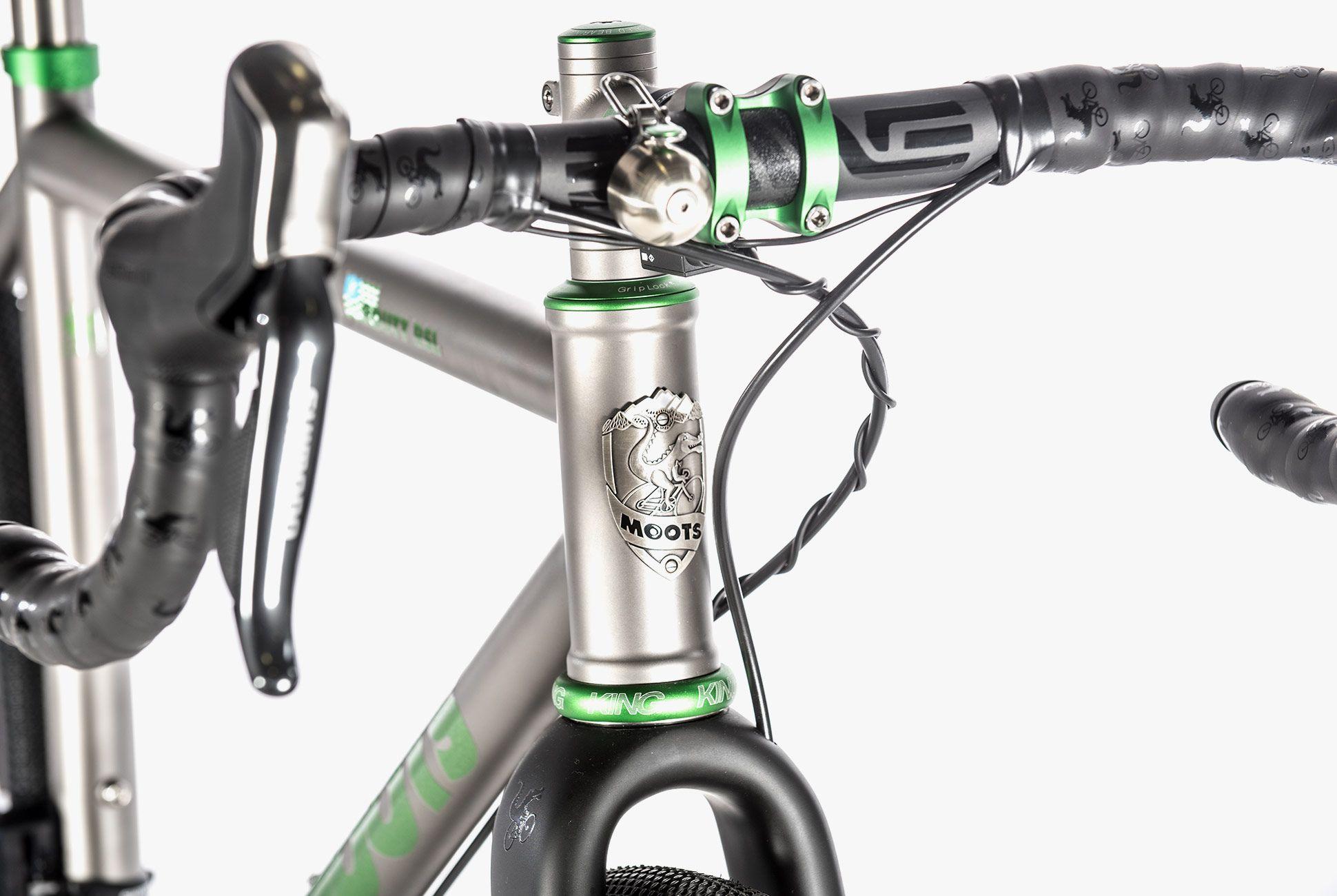 Bikes-From-NAHBS-Gear-Patrol-31