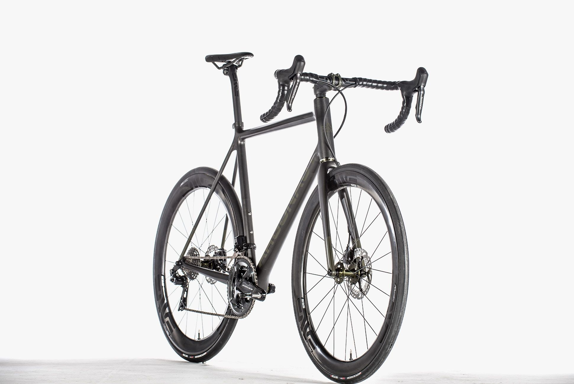 Bikes-From-NAHBS-Gear-Patrol-34