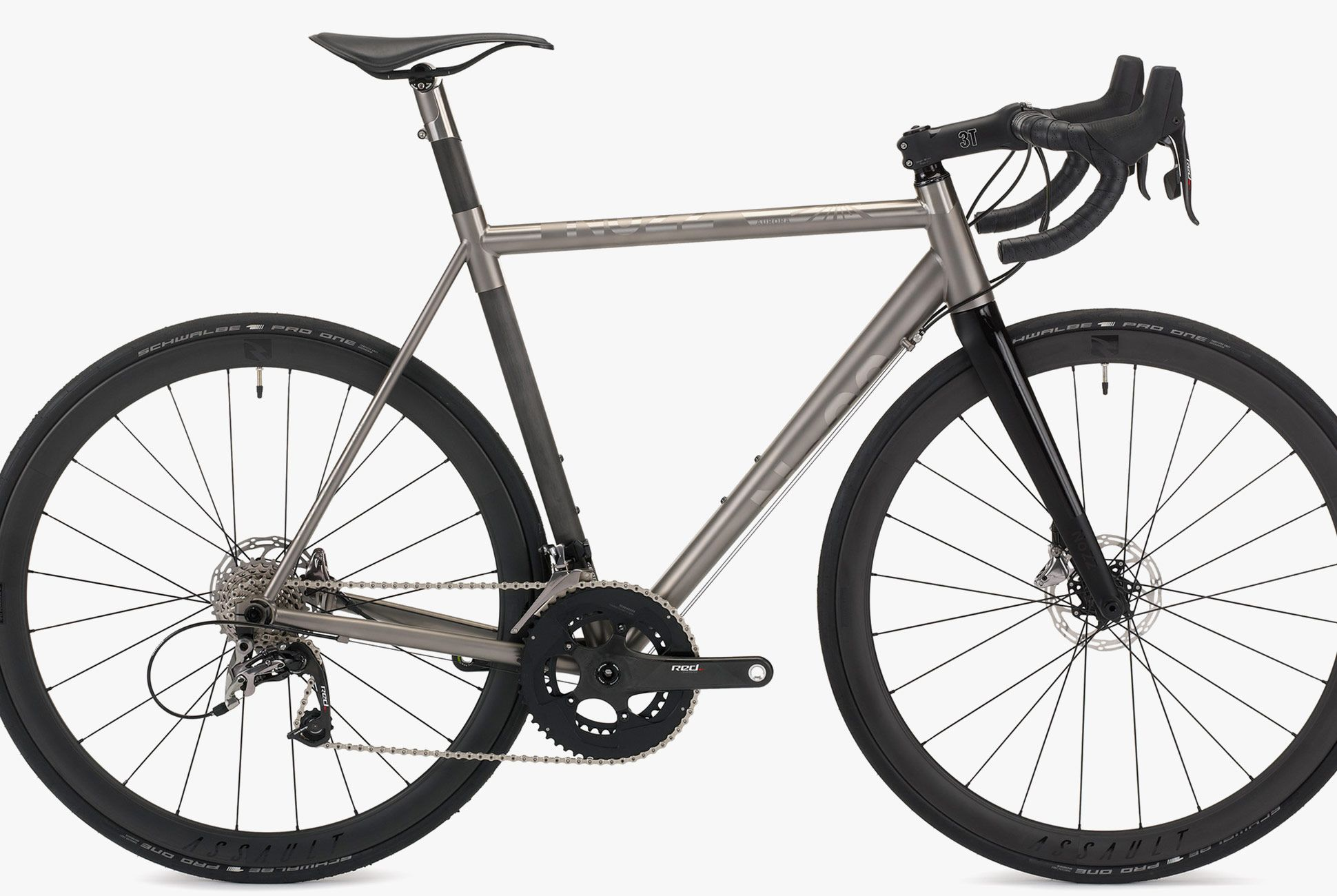 Bikes-From-NAHBS-Gear-Patrol-5