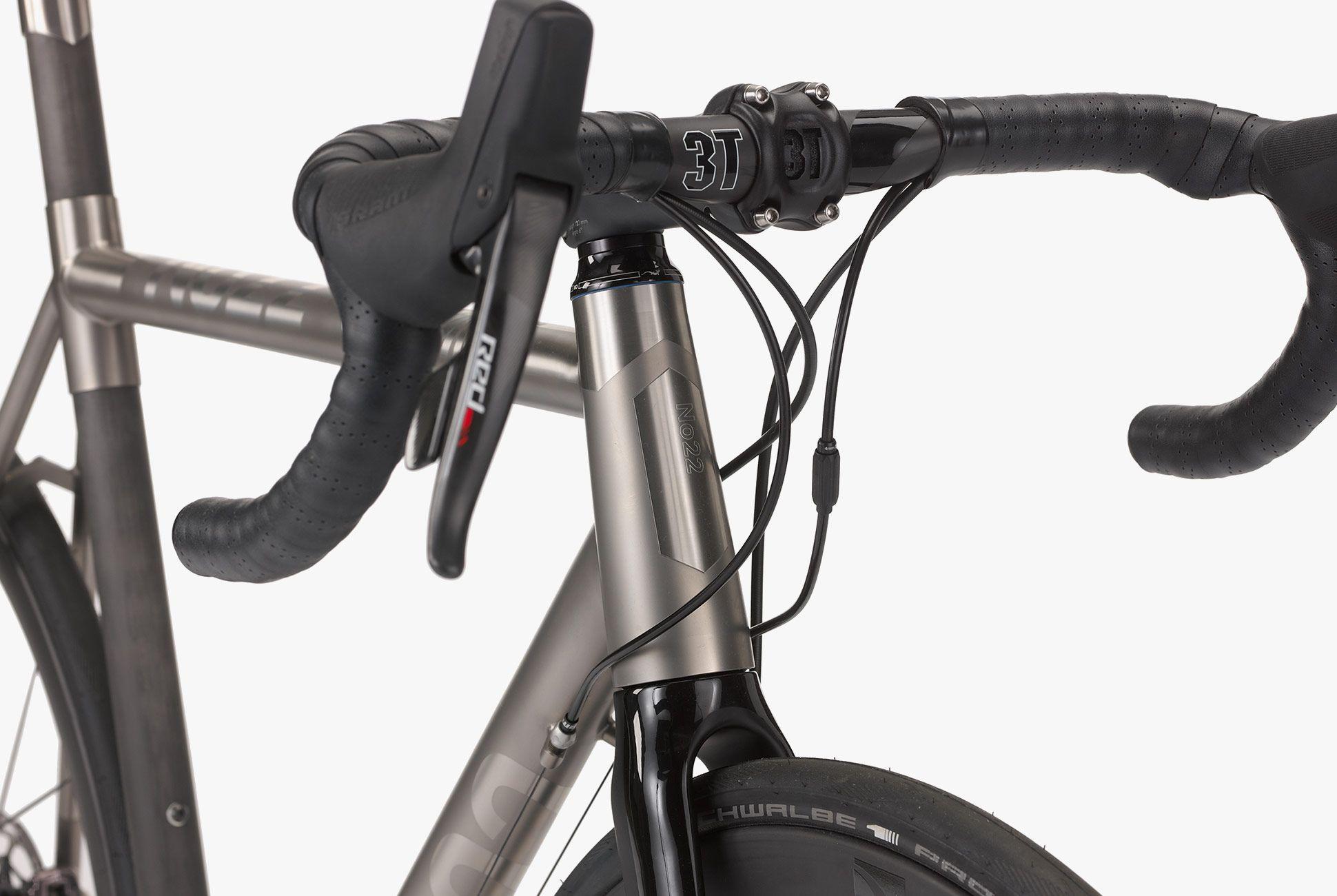 Bikes-From-NAHBS-Gear-Patrol-6