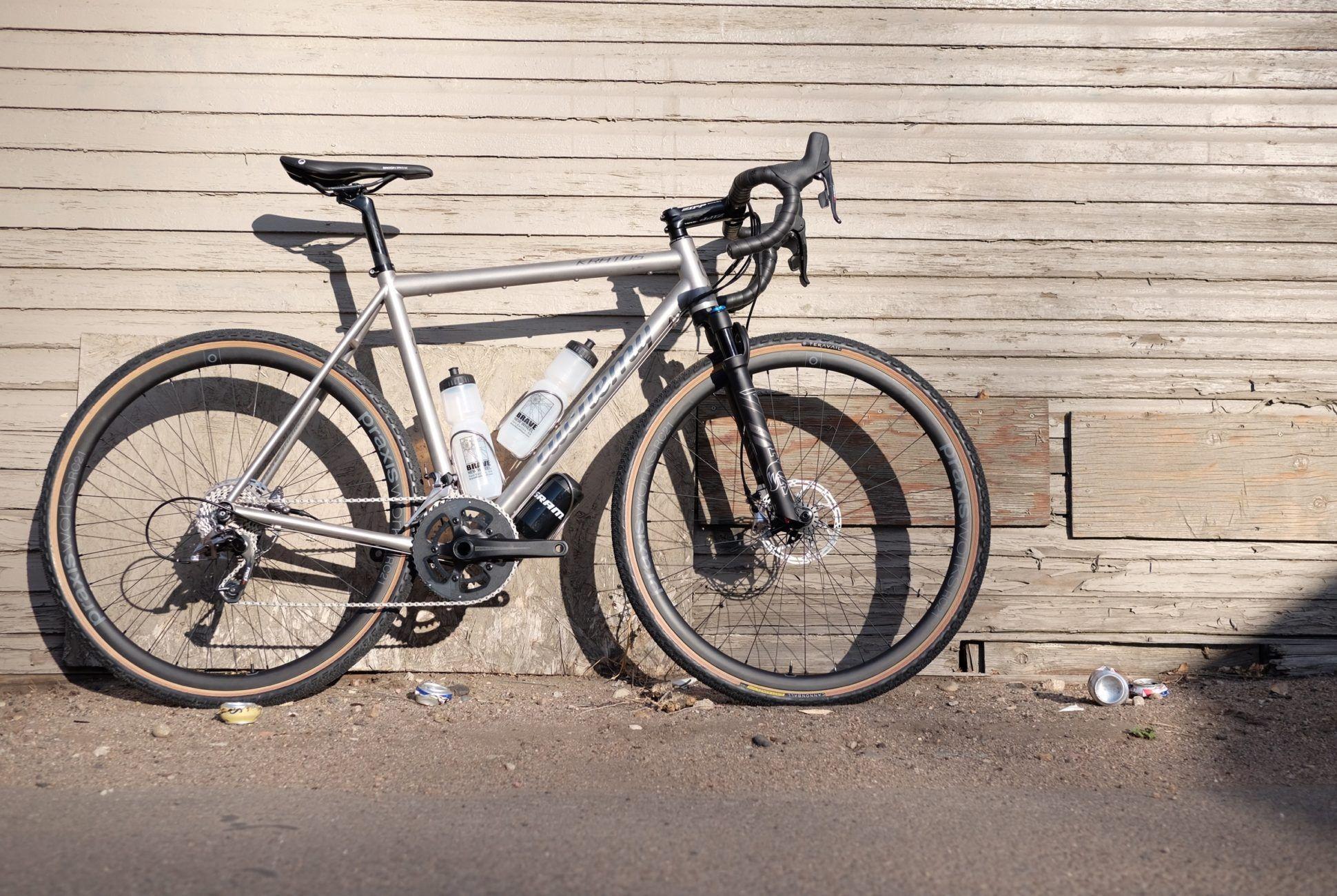 NAHBS Bikes 01
