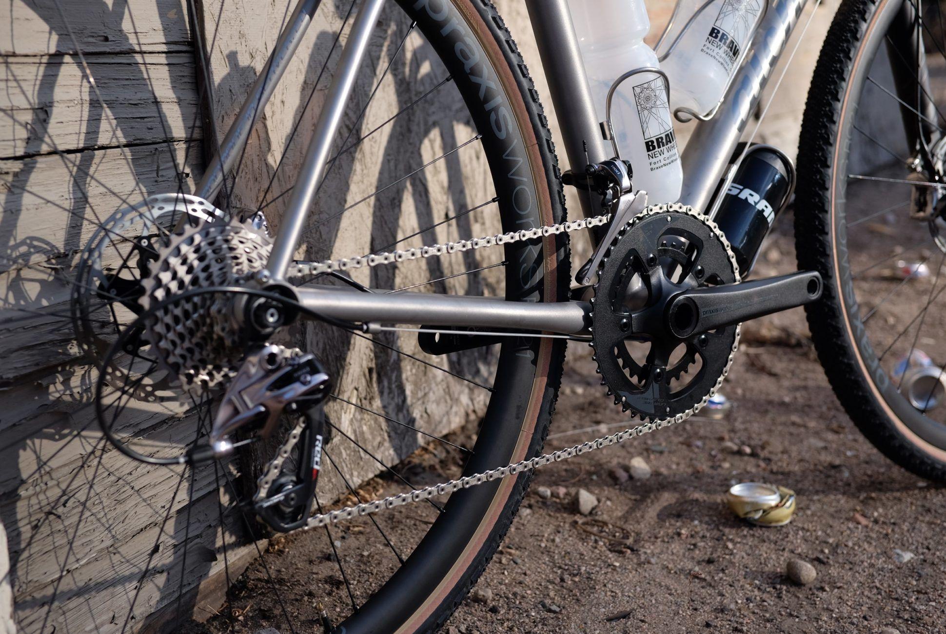 NAHBS Bikes 03