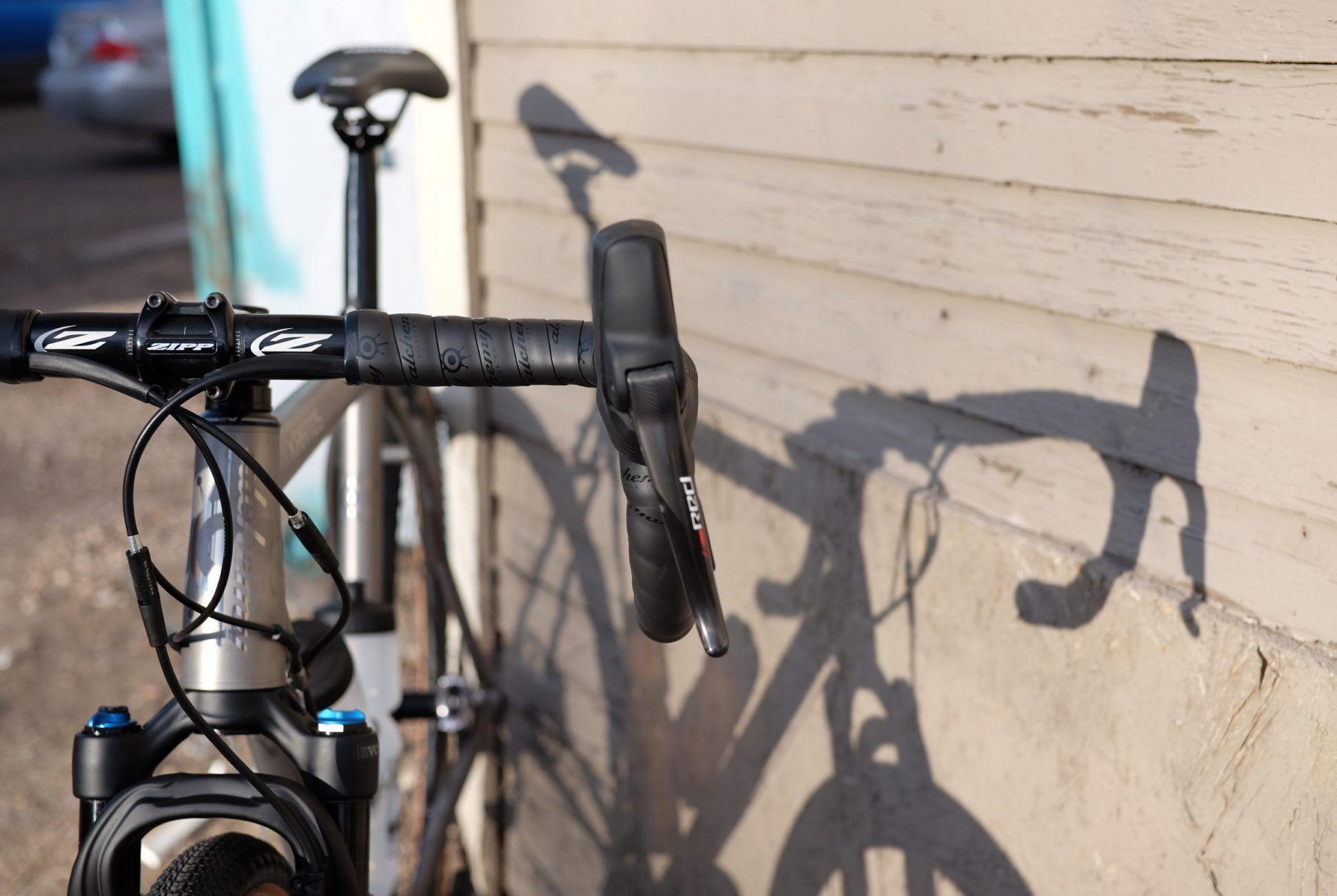 NAHBS Bikes 04
