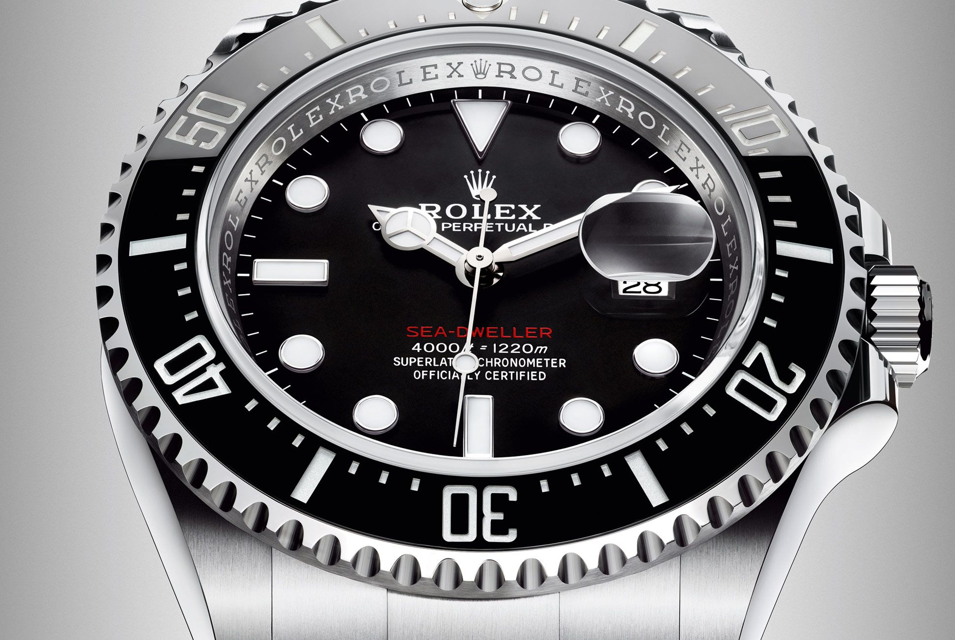 Rolex-Sea-Dweller-Gear-Patrol-Slide-1
