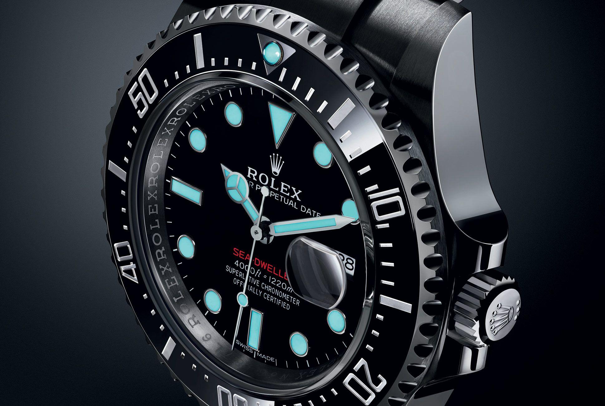Rolex-Sea-Dweller-Gear-Patrol-Slide-2