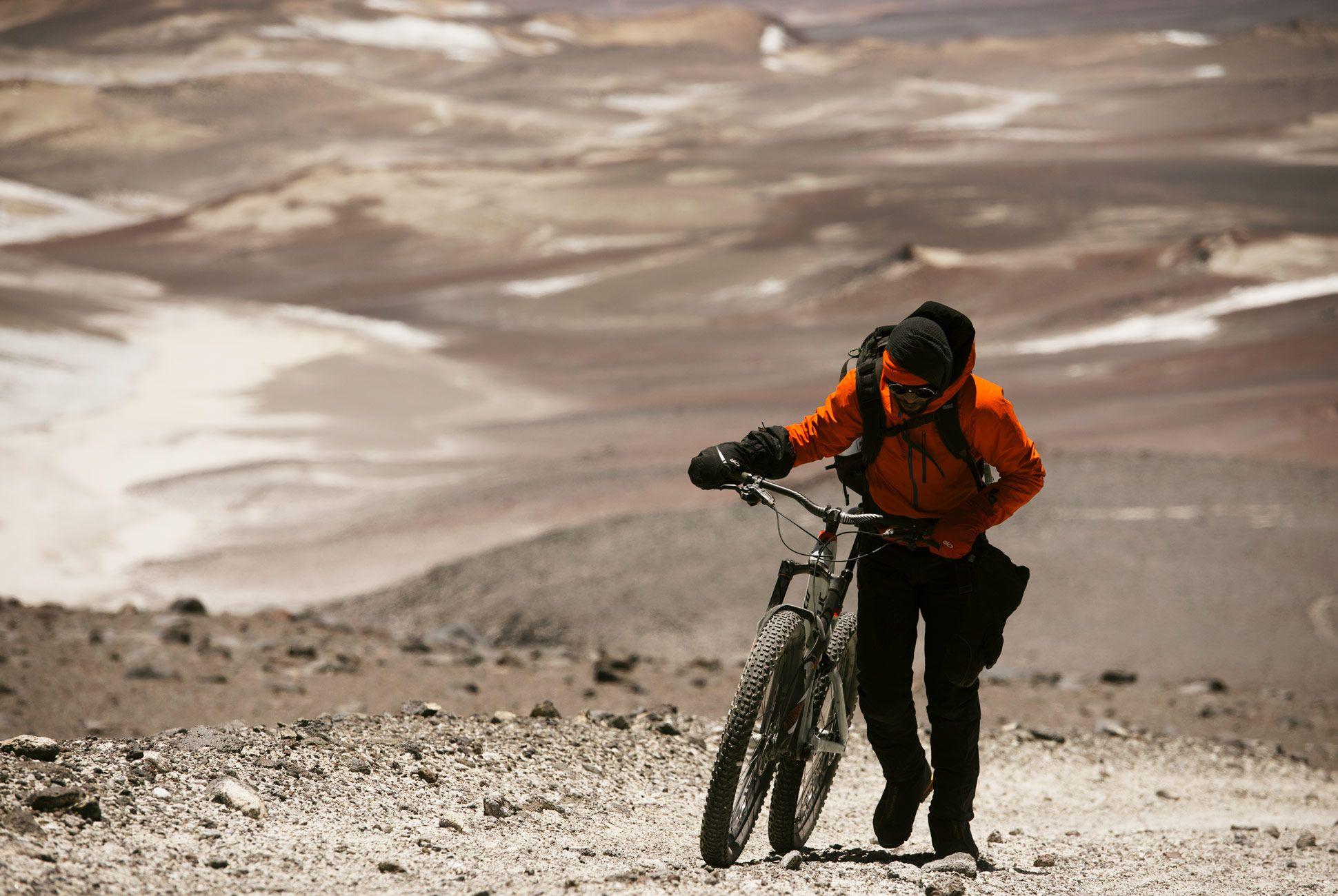Volcano-Hike-Bike-Gear-Patrol-14