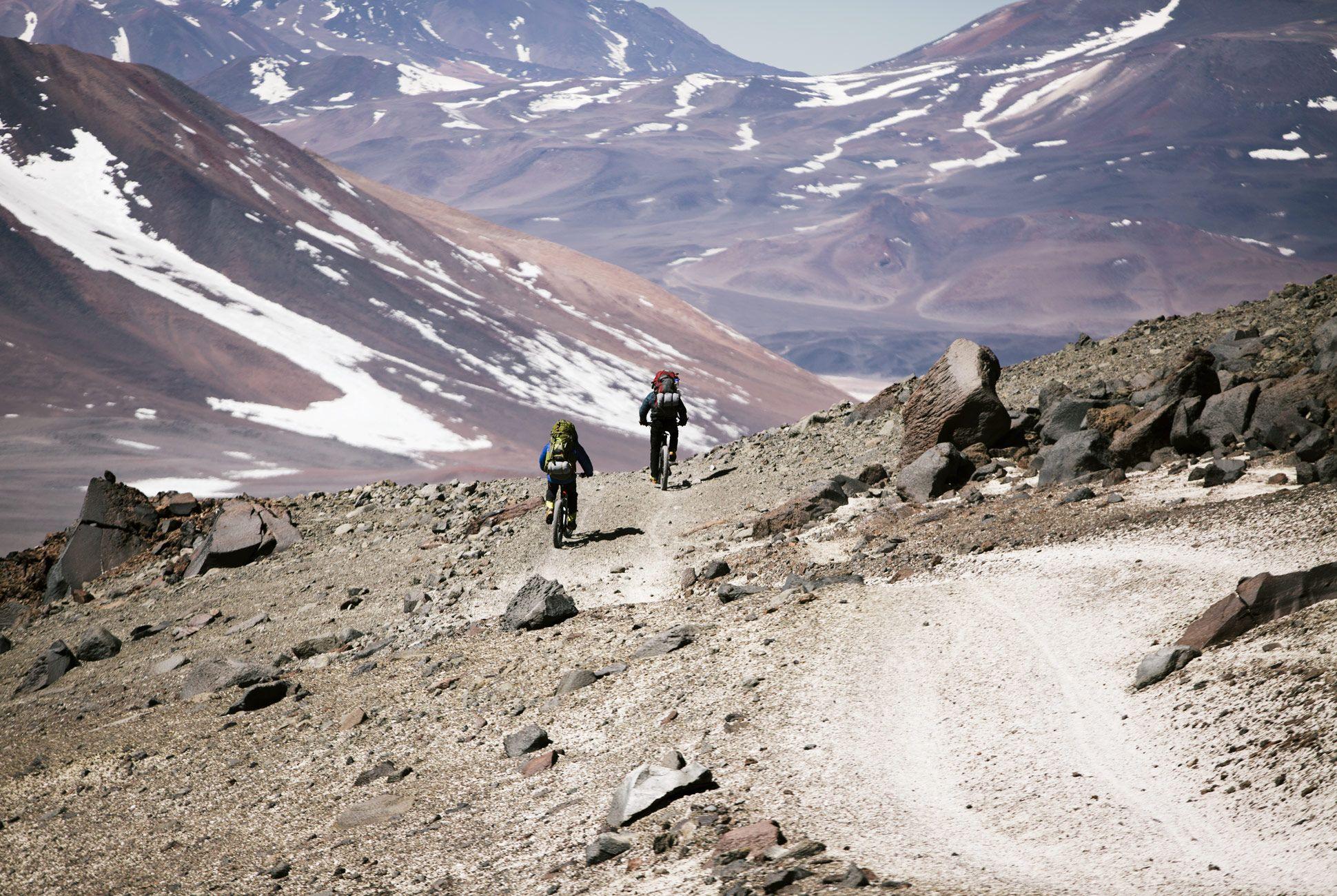 Volcano-Hike-Bike-Gear-Patrol-18